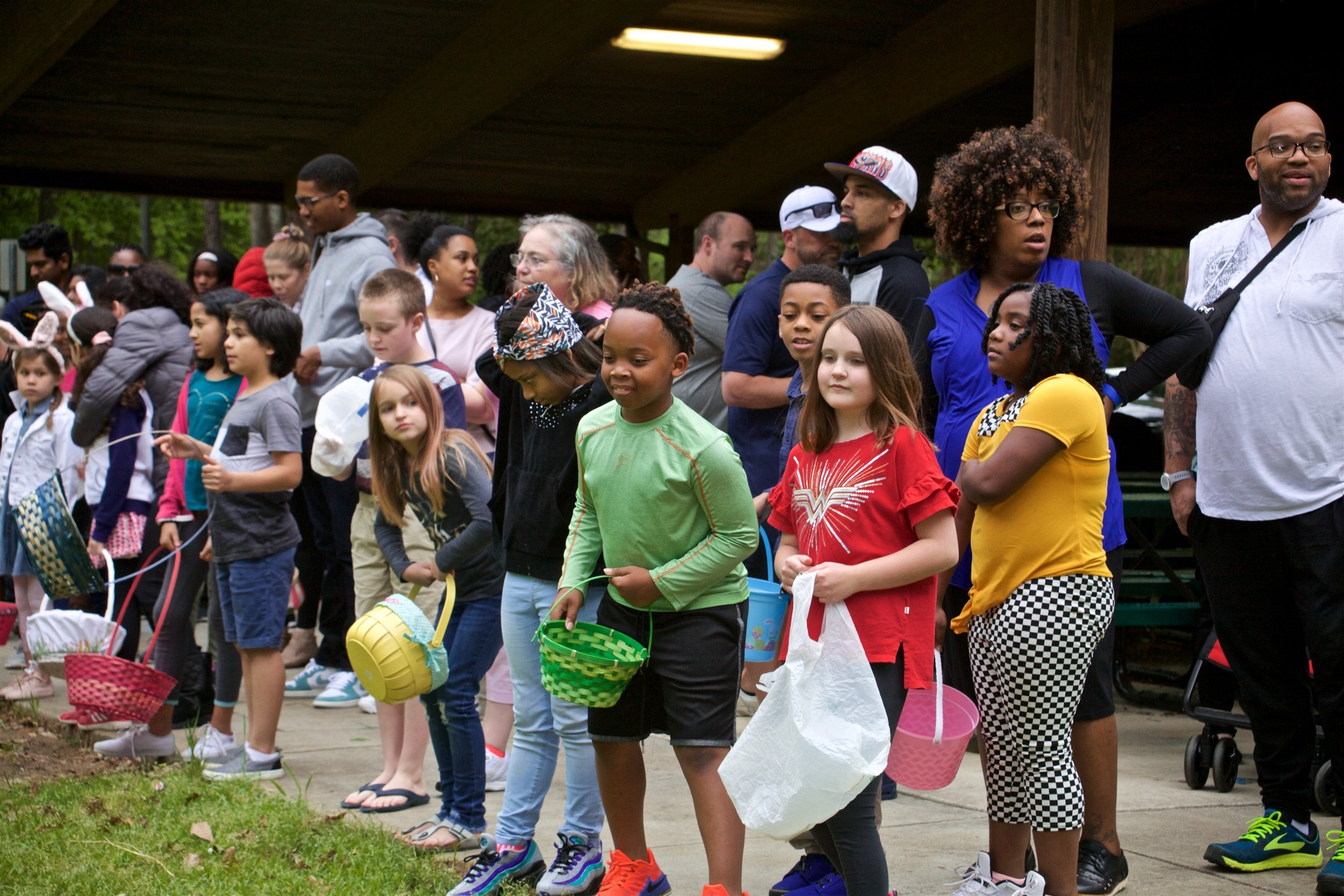 2019.4.20 Raleigh NPHC Easter Egg Hunt by StanChambersJr Photography 16.jpg