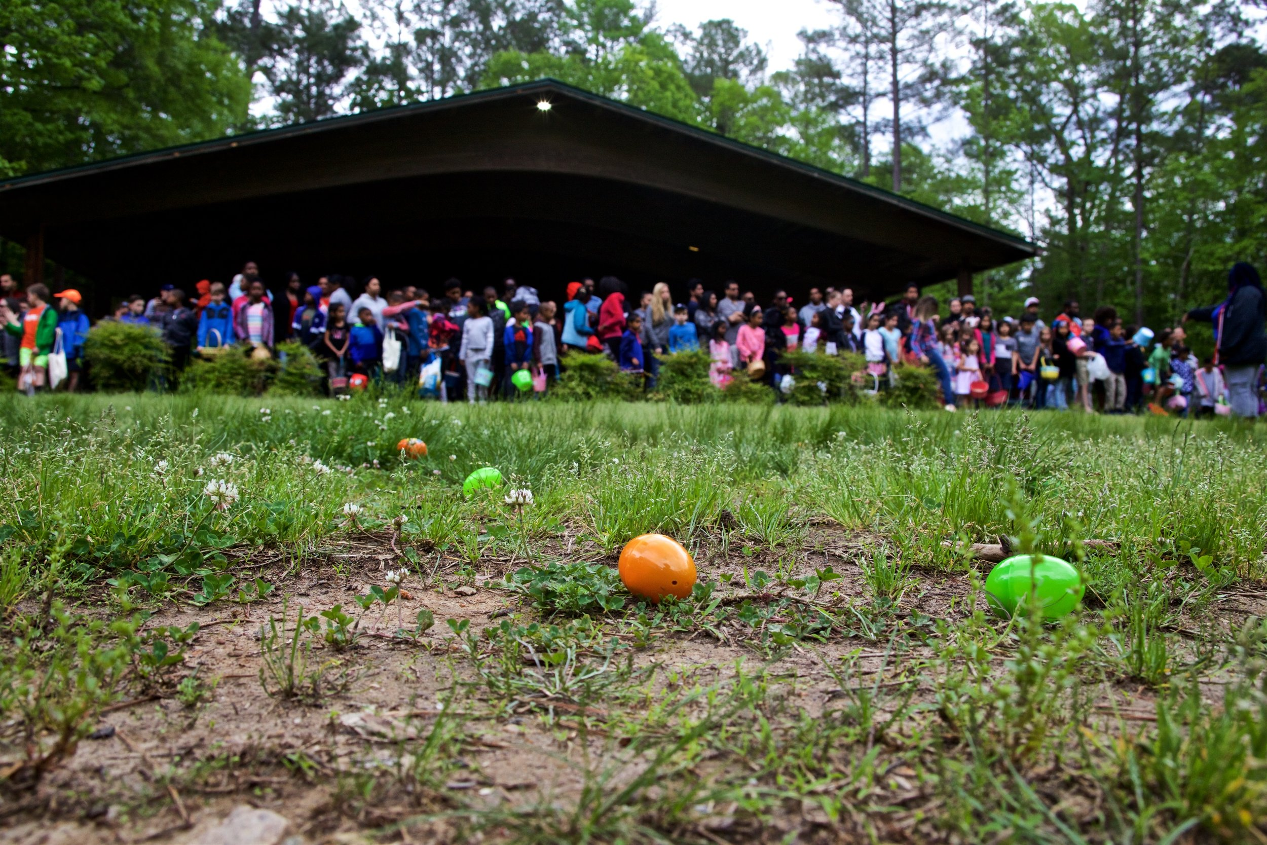 2019.4.20 Raleigh NPHC Easter Egg Hunt by StanChambersJr Photography 24.jpg