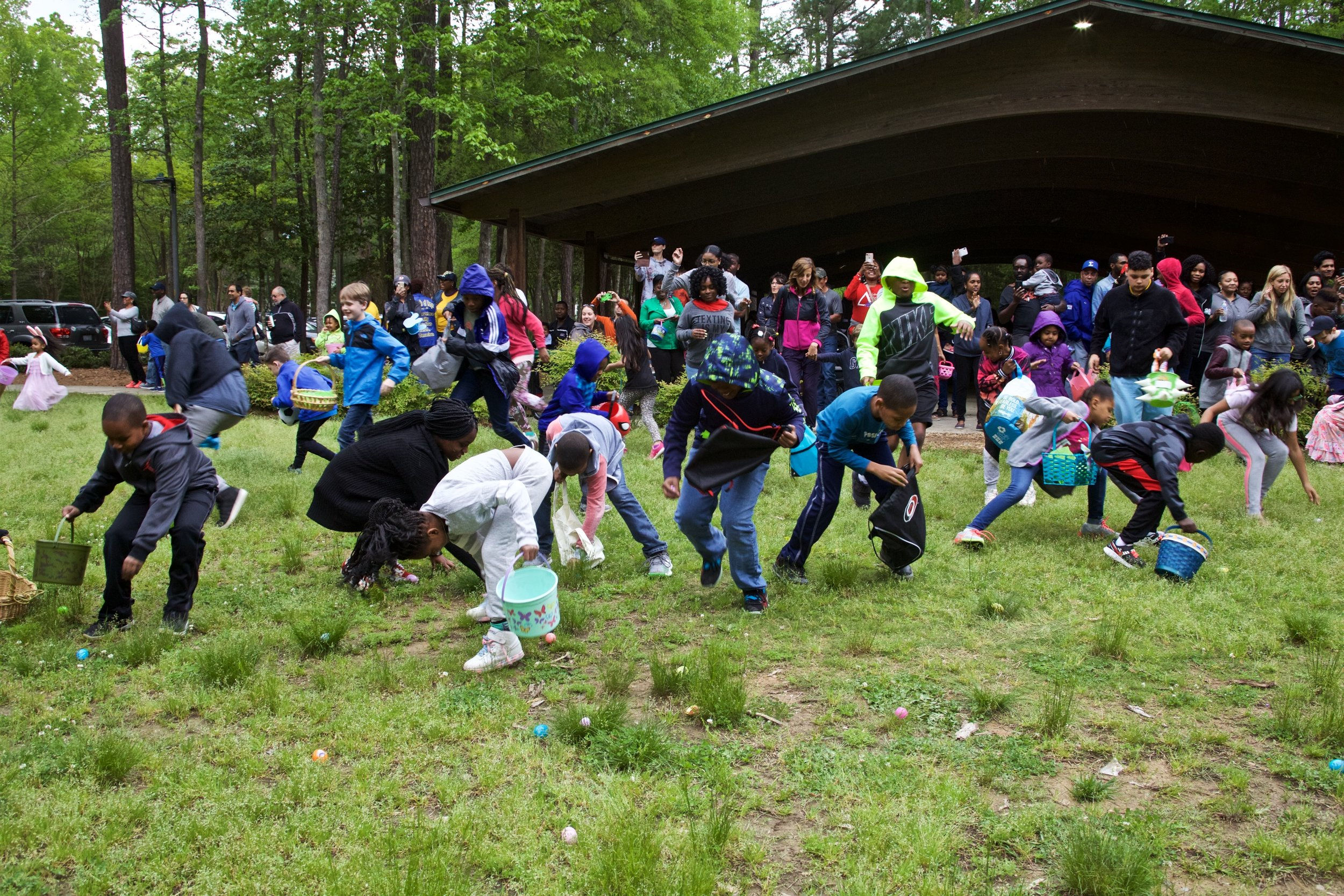 2019.4.20 Raleigh NPHC Easter Egg Hunt by StanChambersJr Photography 26.jpg