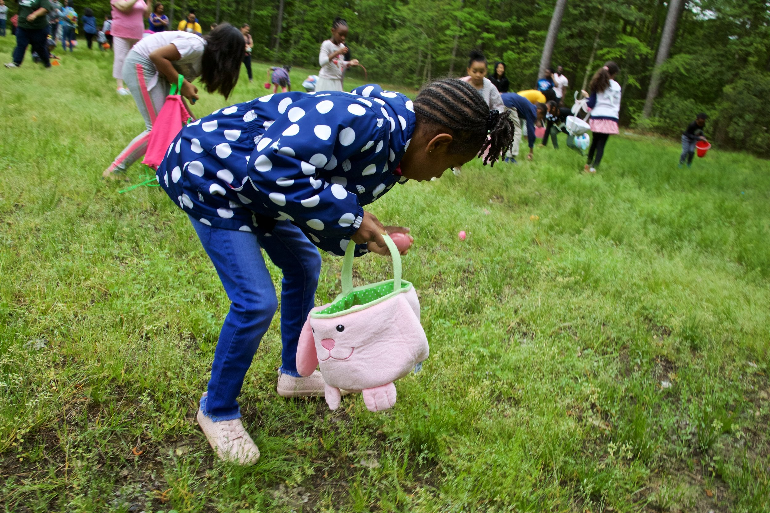 2019.4.20 Raleigh NPHC Easter Egg Hunt by StanChambersJr Photography 27.jpg