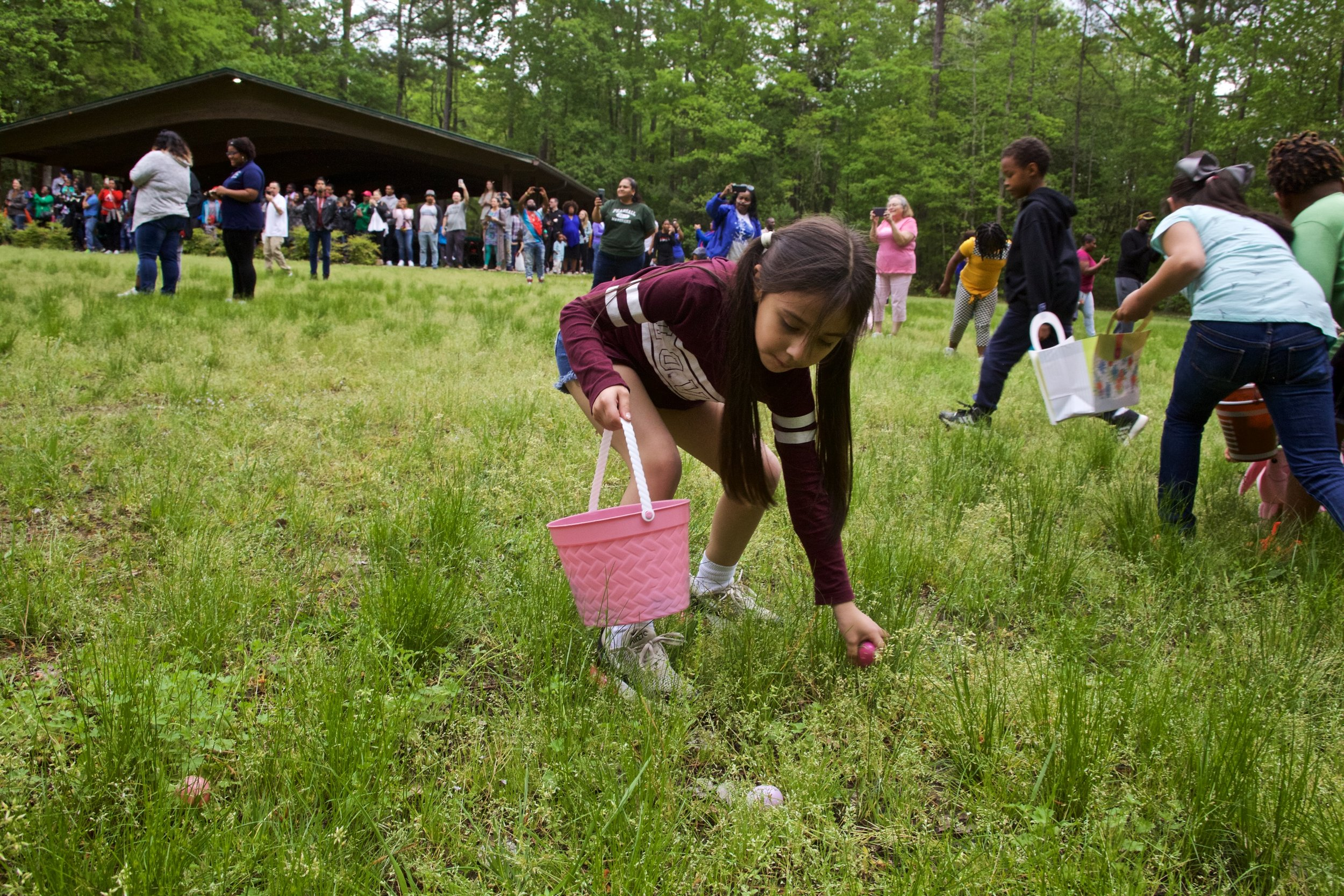 2019.4.20 Raleigh NPHC Easter Egg Hunt by StanChambersJr Photography 28.jpg