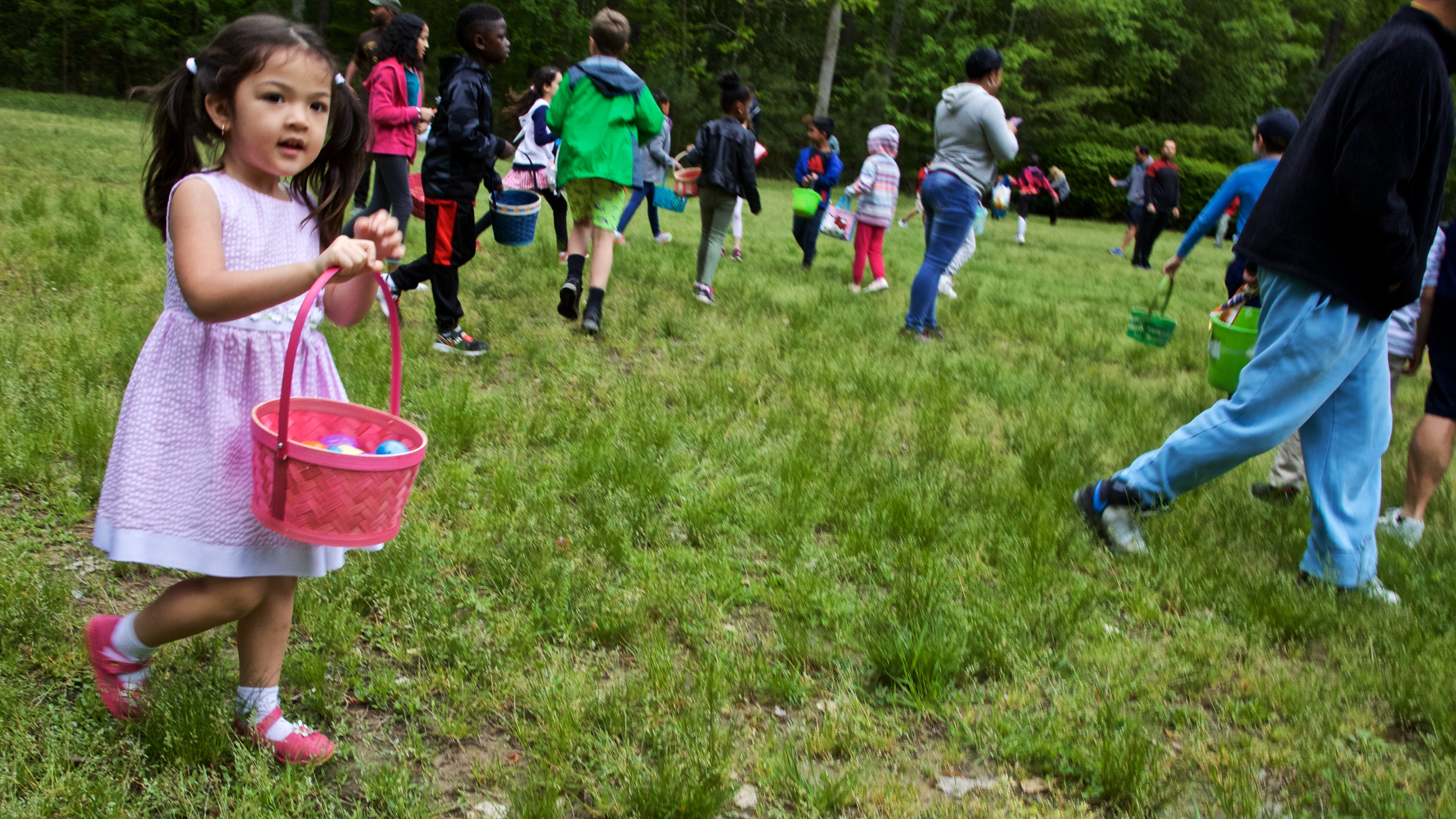 2019.4.20 Raleigh NPHC Easter Egg Hunt by StanChambersJr Photography 29.jpg