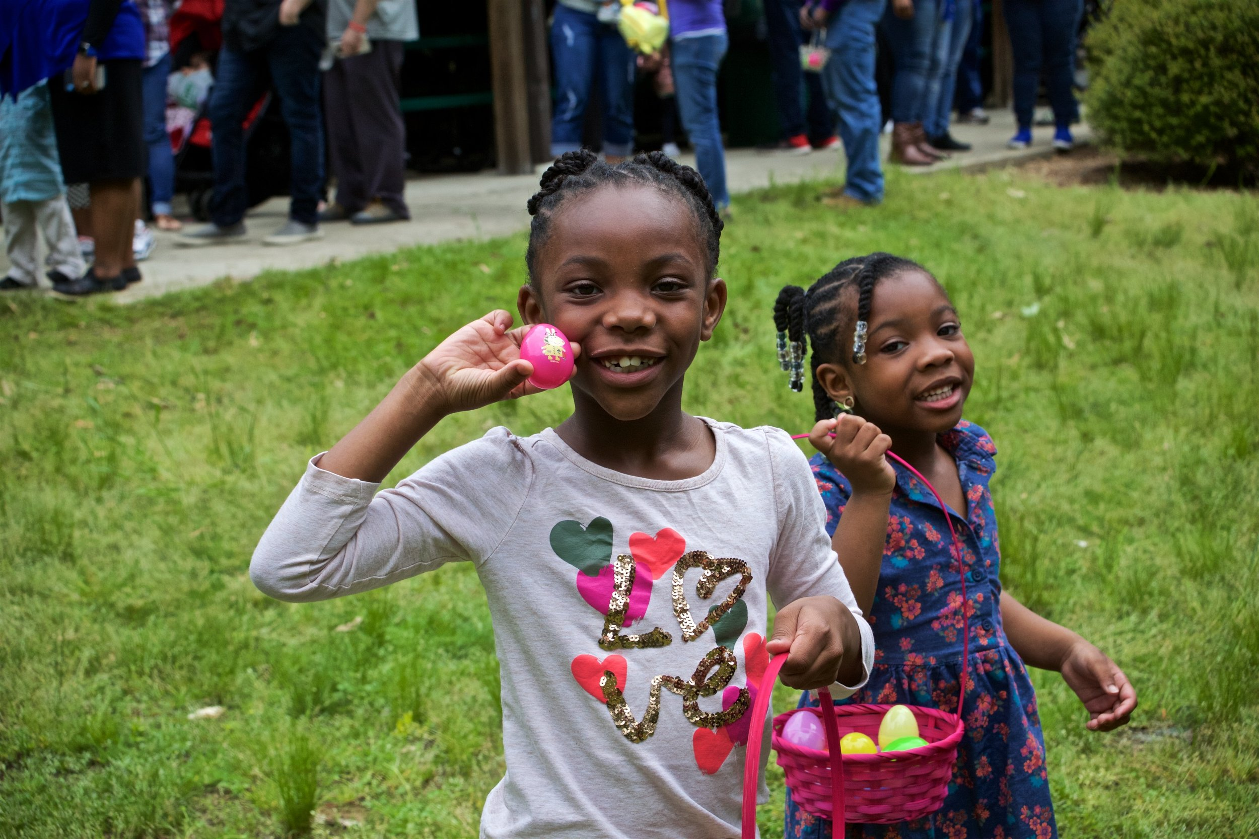 2019.4.20 Raleigh NPHC Easter Egg Hunt by StanChambersJr Photography 32.jpg