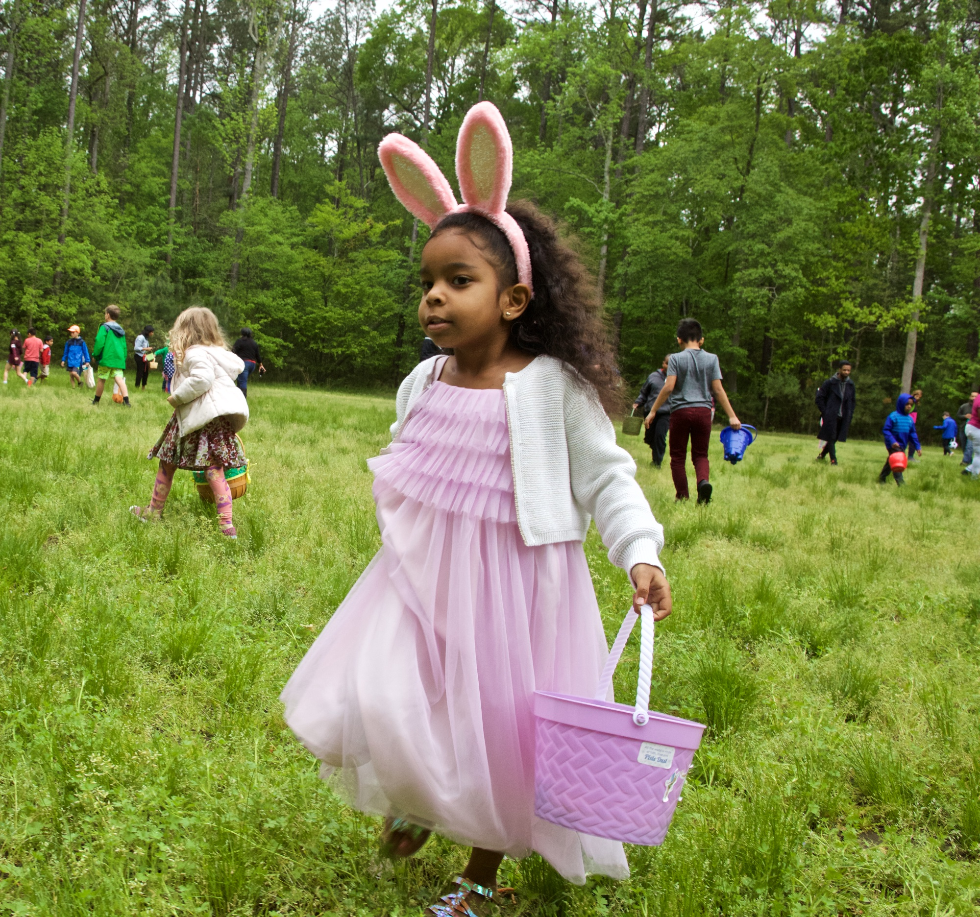 2019.4.20 Raleigh NPHC Easter Egg Hunt by StanChambersJr Photography 33.jpg