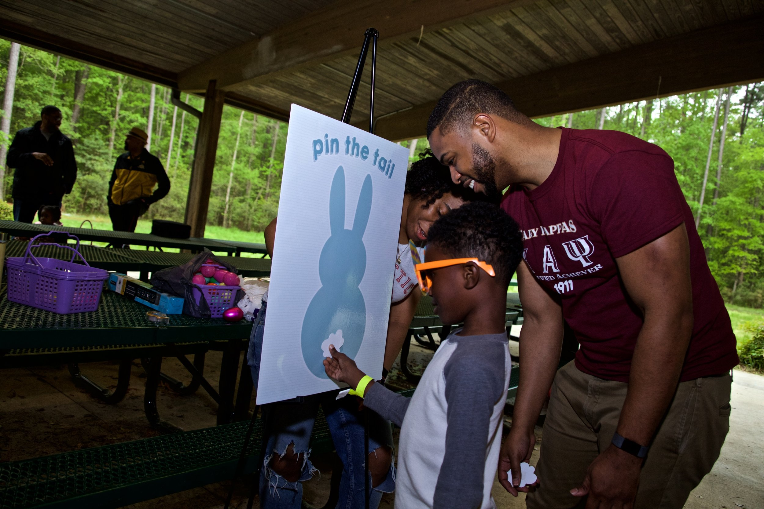 2019.4.20 Raleigh NPHC Easter Egg Hunt by StanChambersJr Photography 43.jpg