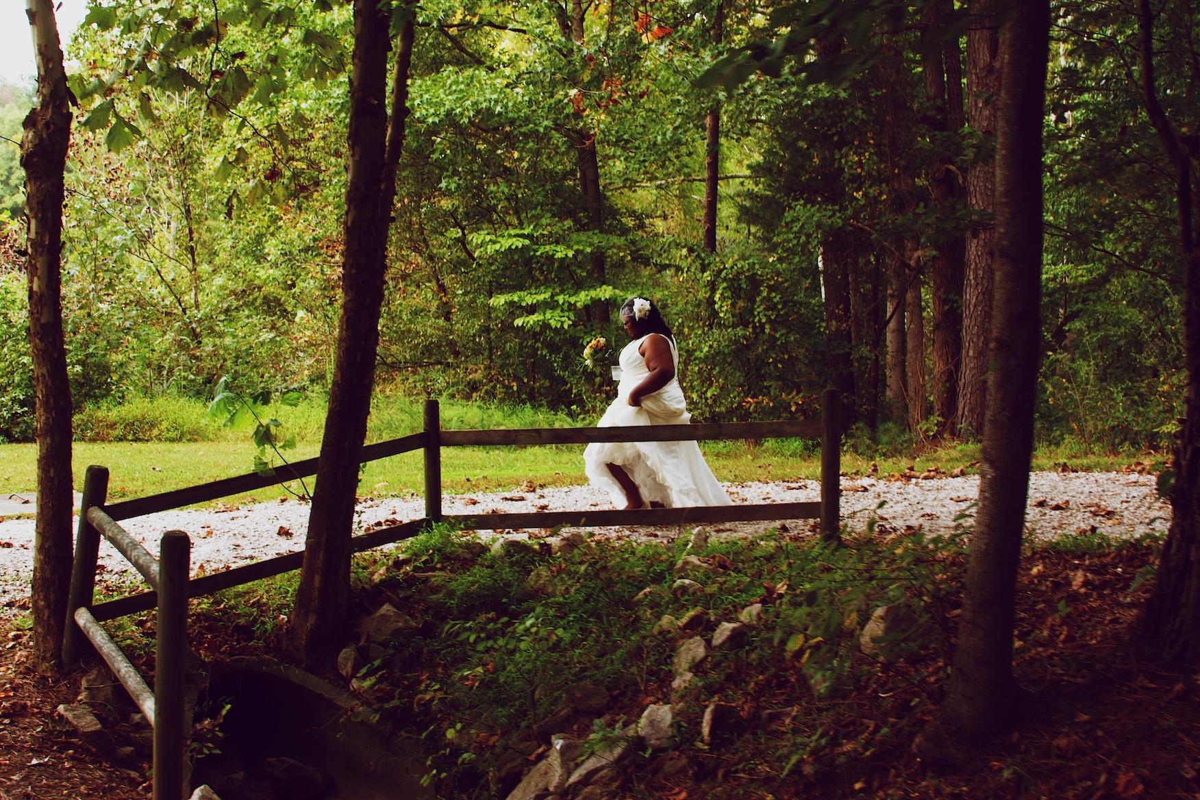 Gary & Shanna Fife Wedding - Post Ceremony - by StanChambersJr Photography 017.jpg