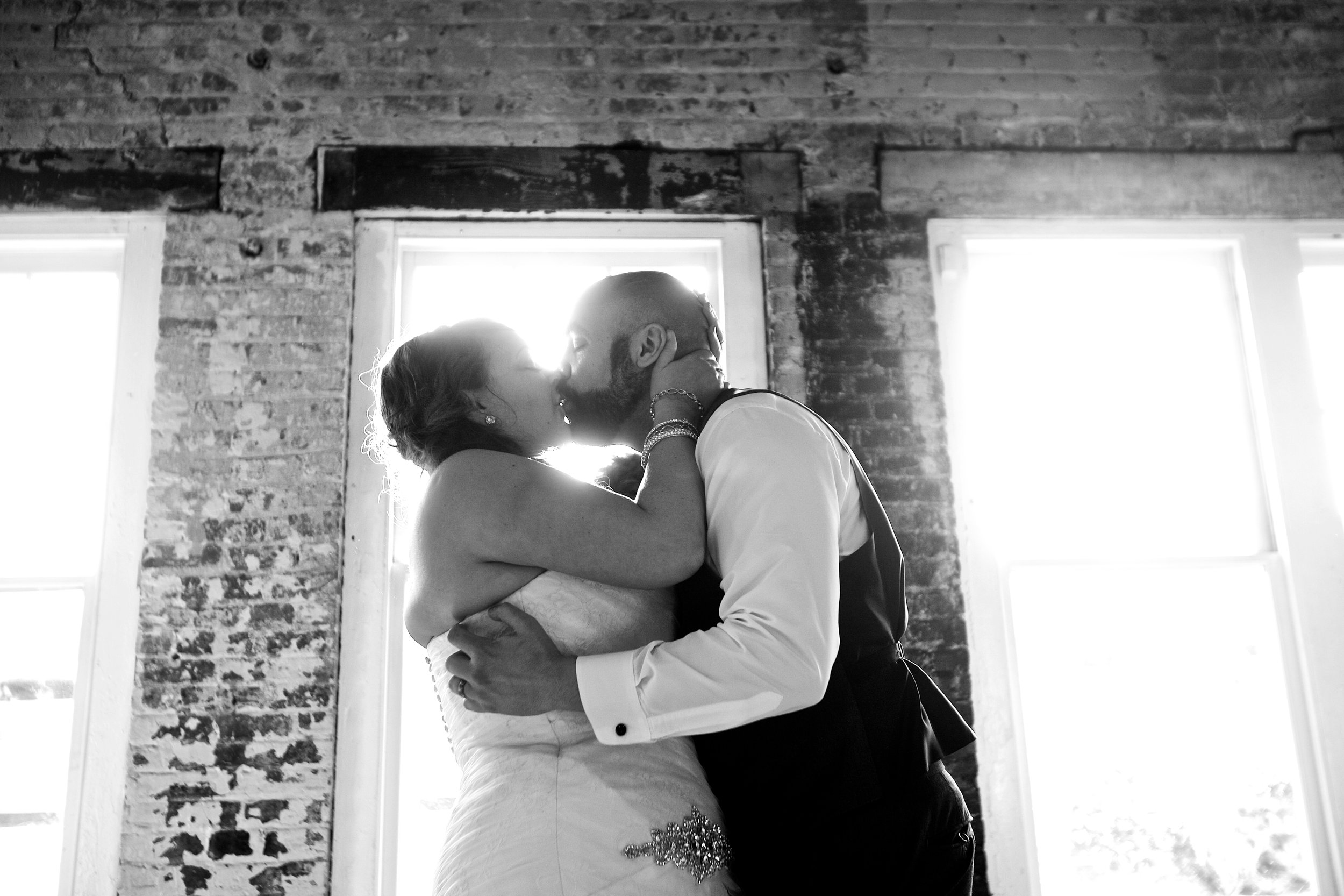 Kathrine & Ed Haddad - Ceremony - by StanChambersJr Photography40.jpg