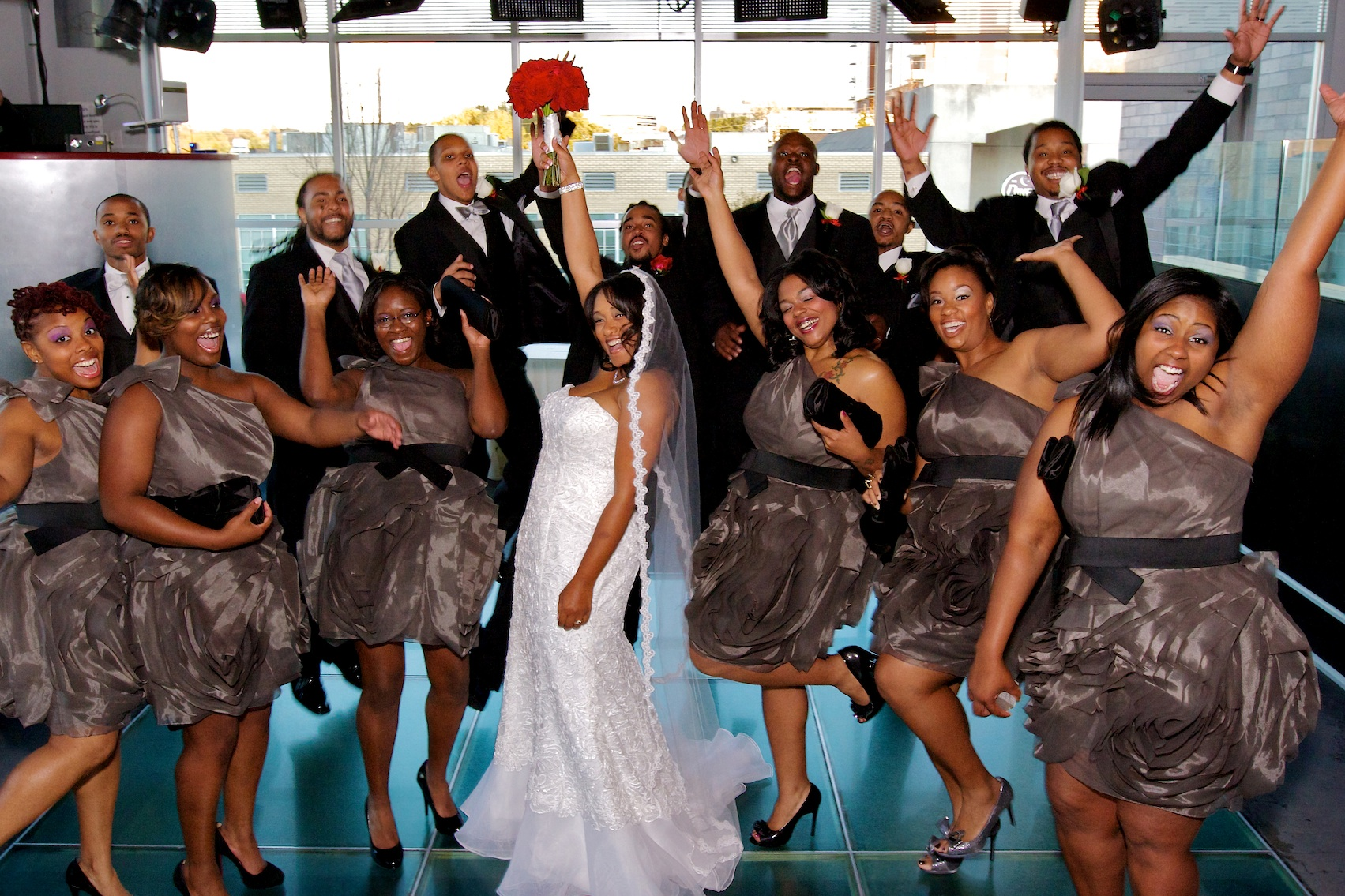 LaToya & Brandon Reed Wedding - Bridal Party - by StanChambersJr Photography 5 small.jpg