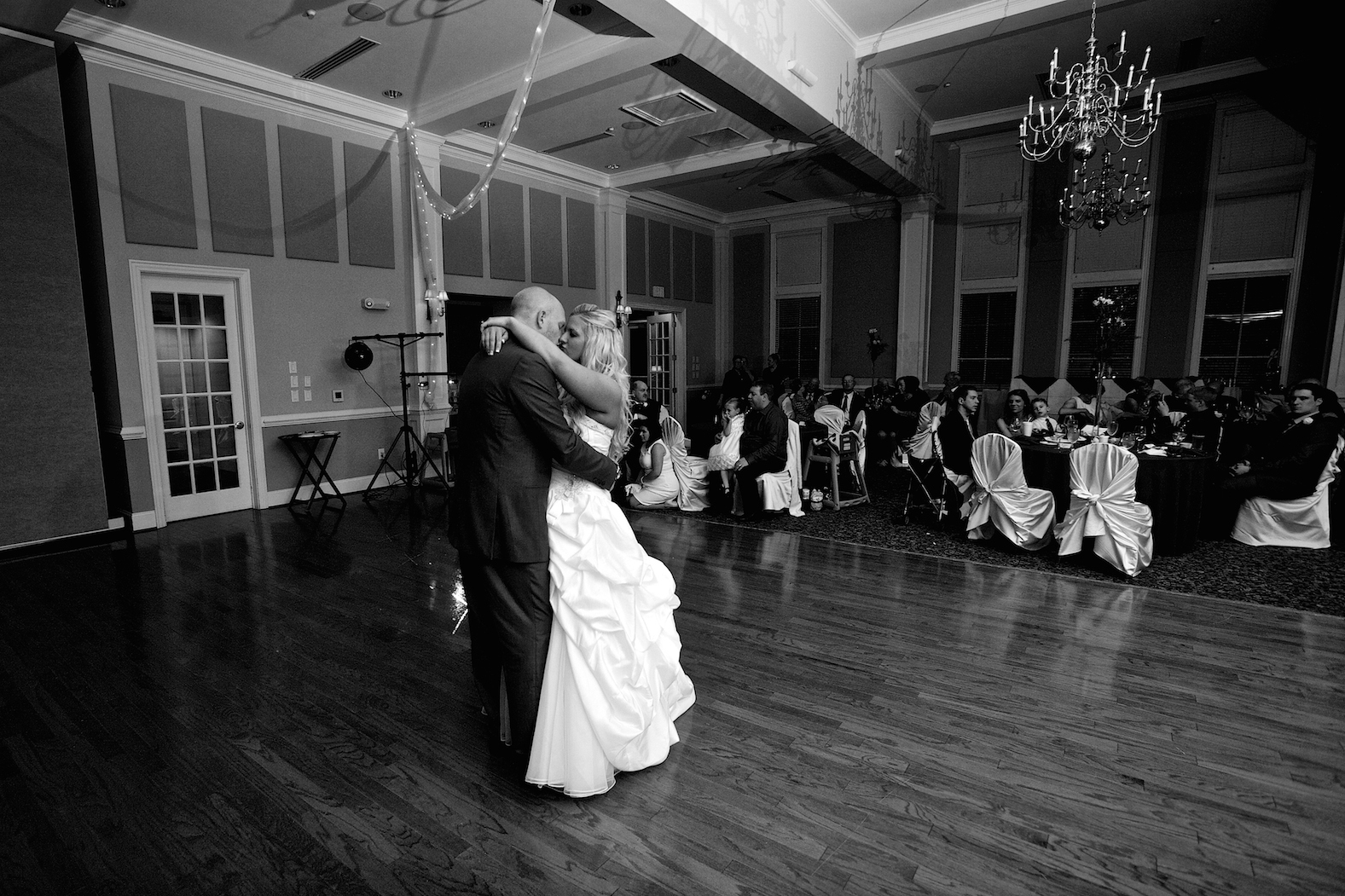 Liz & Cody's Wedding - Post ceremony & Reception 111.jpg