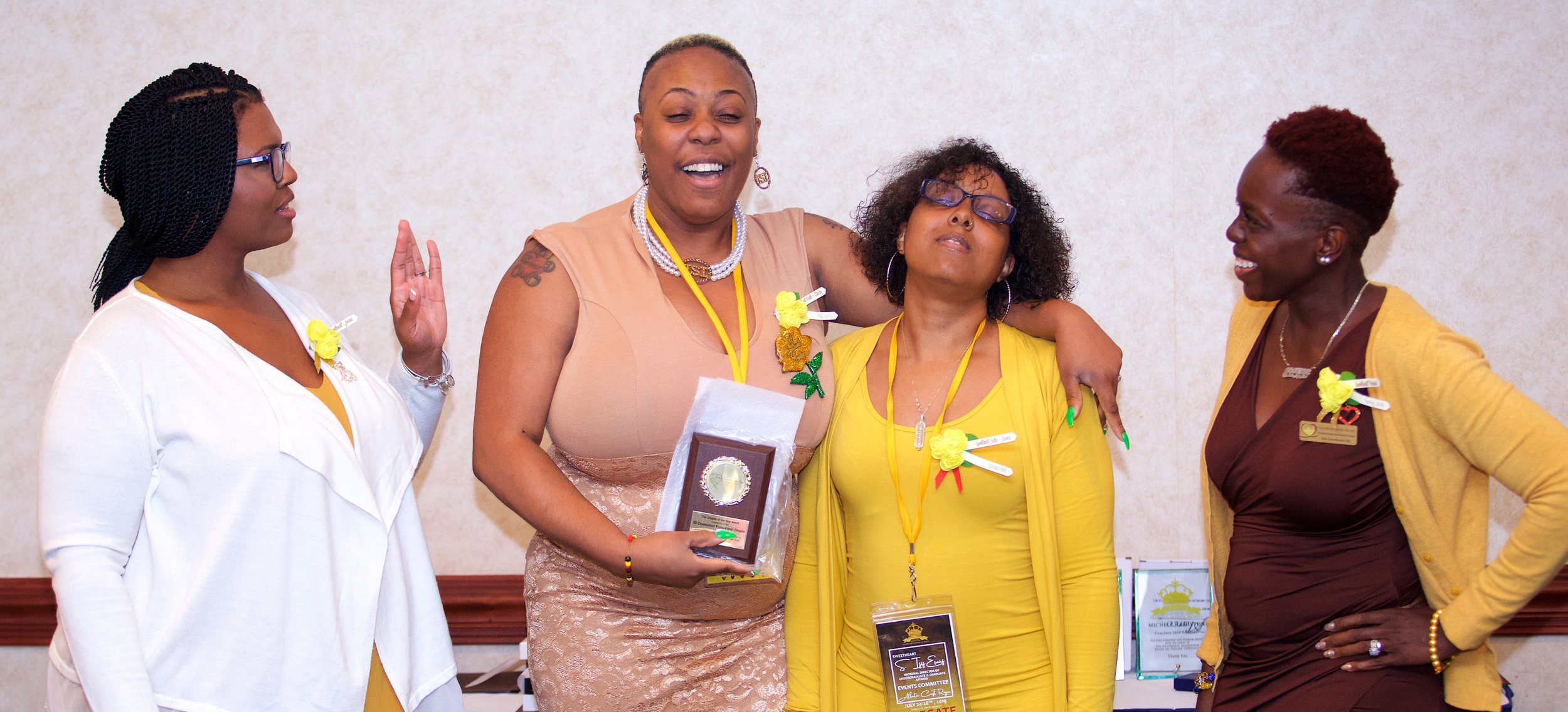 2019 ISI Conclave - Awards Luncheon - by StanChambersJr Photography 20.jpg