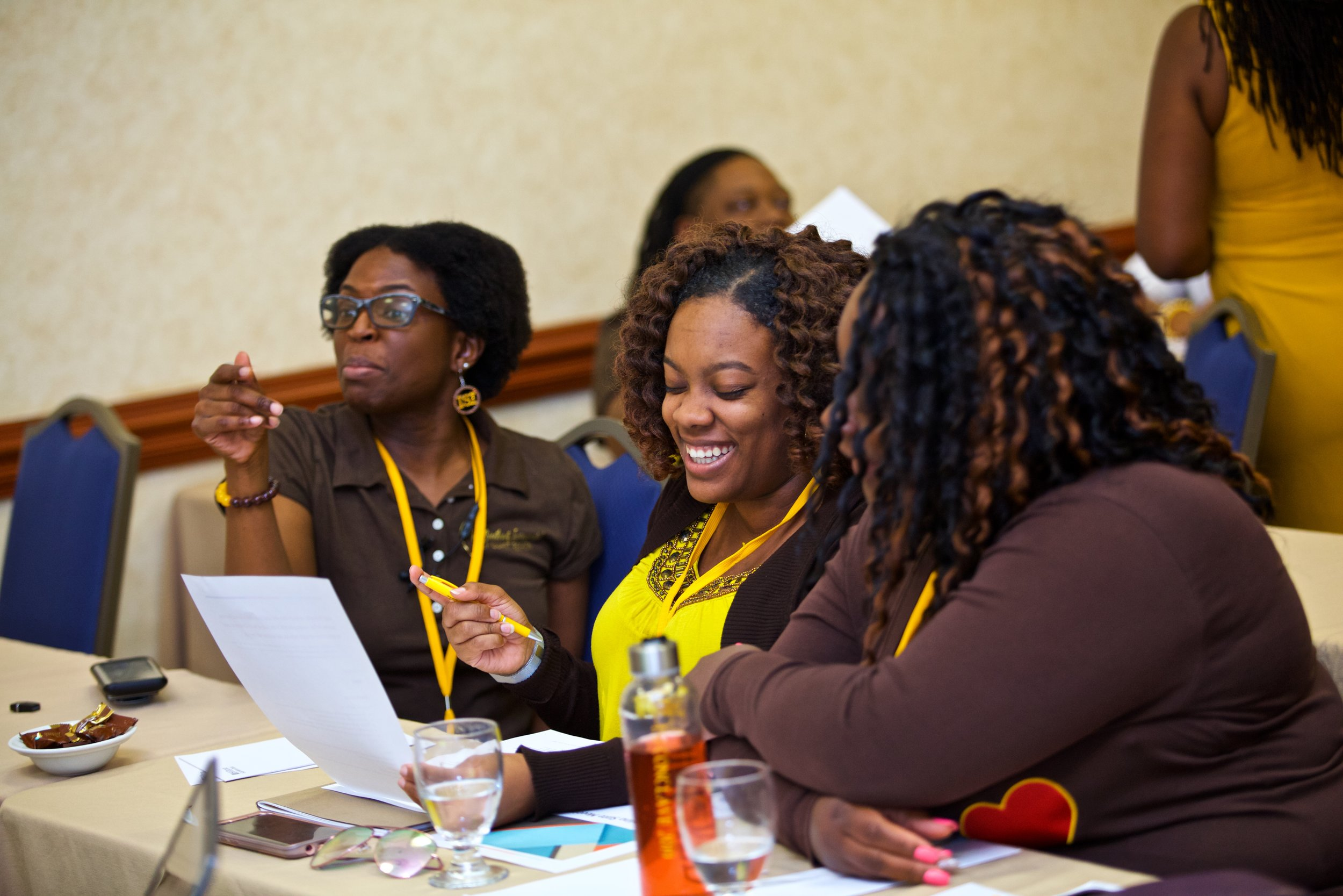 2019 ISI Conclave - Saturday Workshops - by StanChambersJr Photography 80.jpg