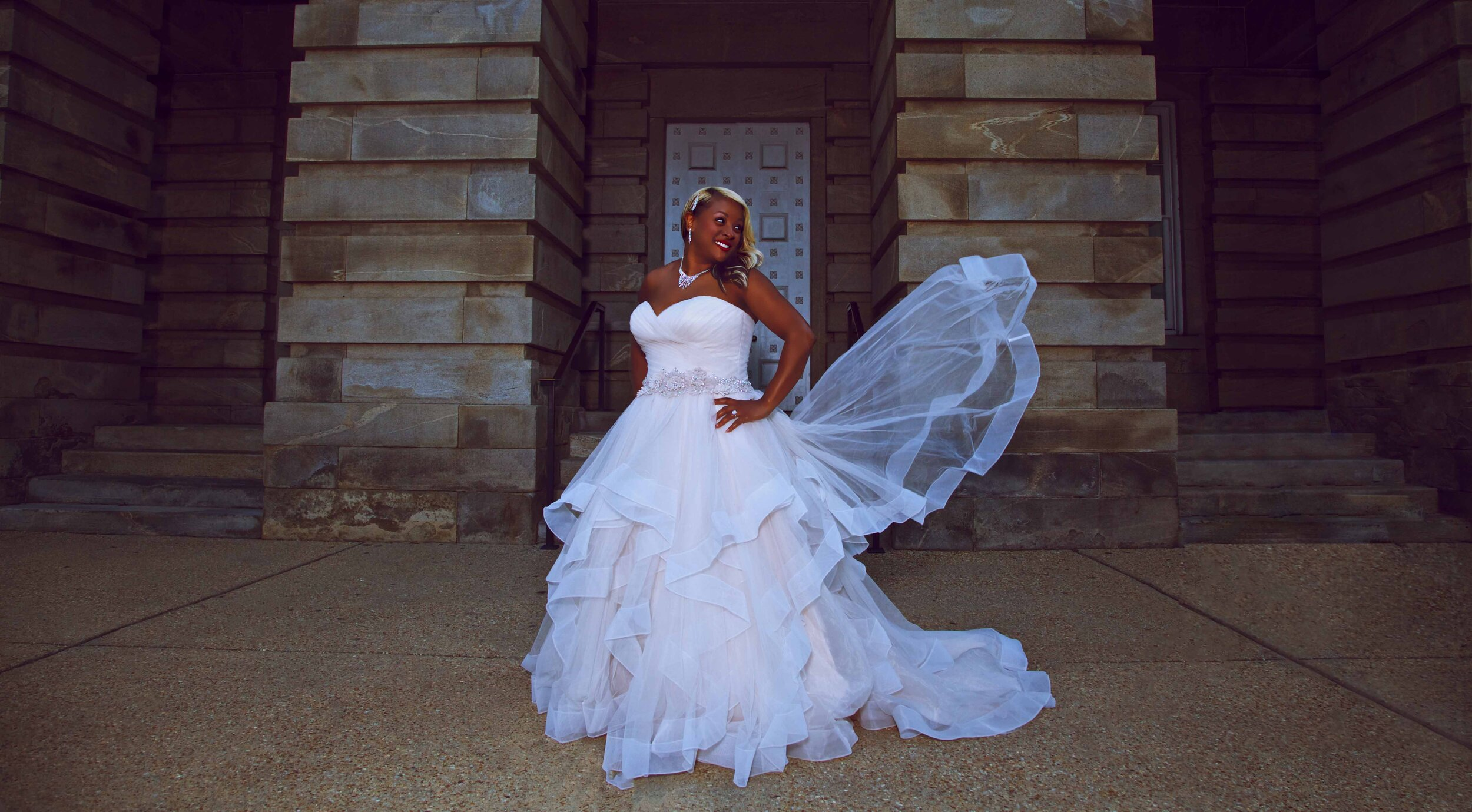 2019.9.20 Crystal Riley Bridal Shoot by StanChambersJr Photography 17 small.jpg
