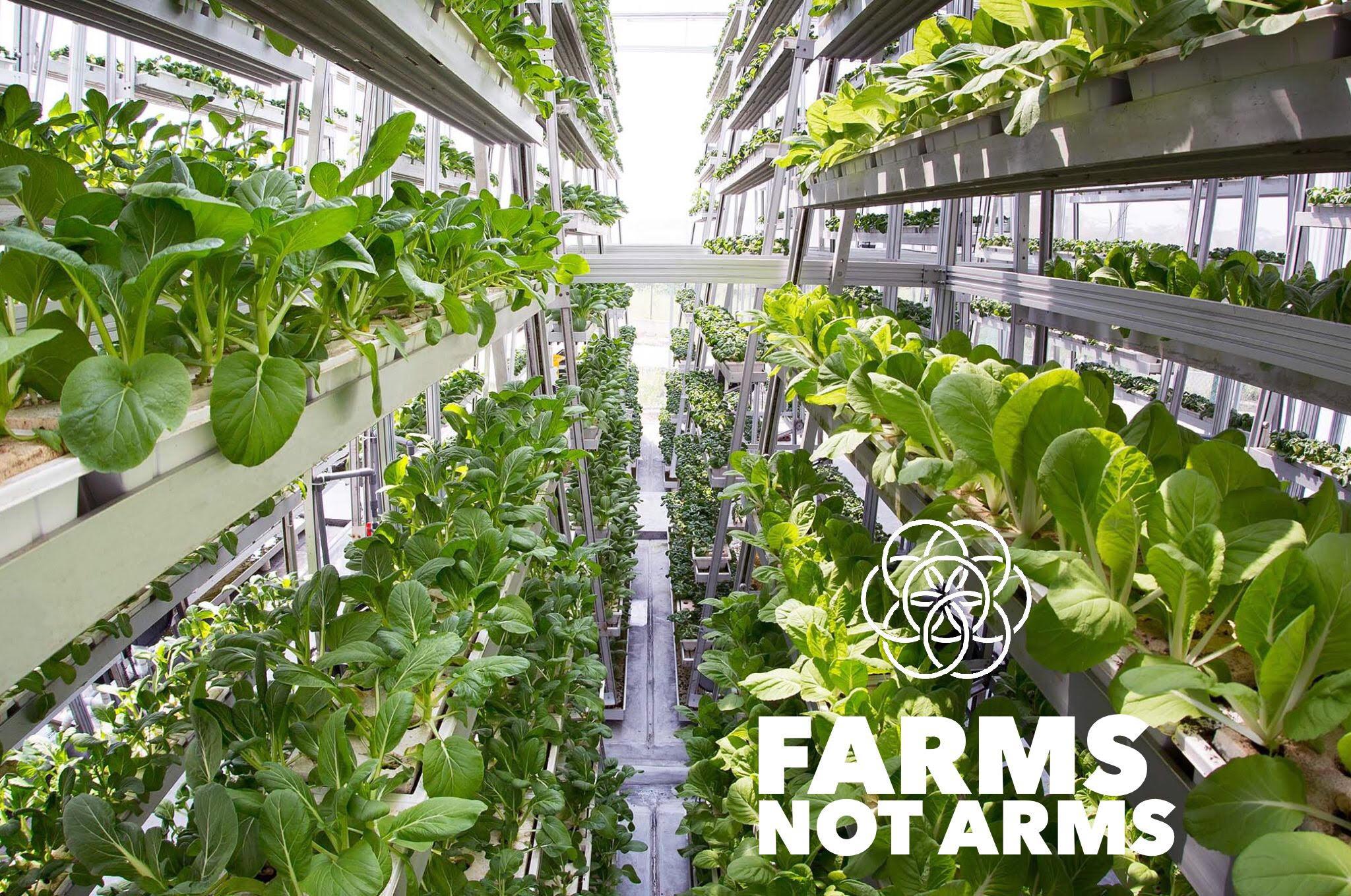 vertical farms.jpg