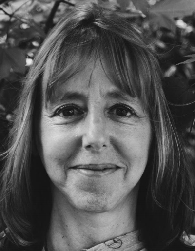 """Medea Benjamin    """"It is so inspiring to see a new group coming together not to focus on a particular war or weapons system, but on all war - everywhere. And it's great to have such beautifully crafted arguments about why war is not inevitable and how war contributes to so many other global ills."""""""
