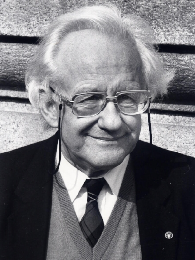 "Johan Galtung    ""By peace we mean the capacity to handle conflicts with empathy, without violence, and creatively - a never ending process."""