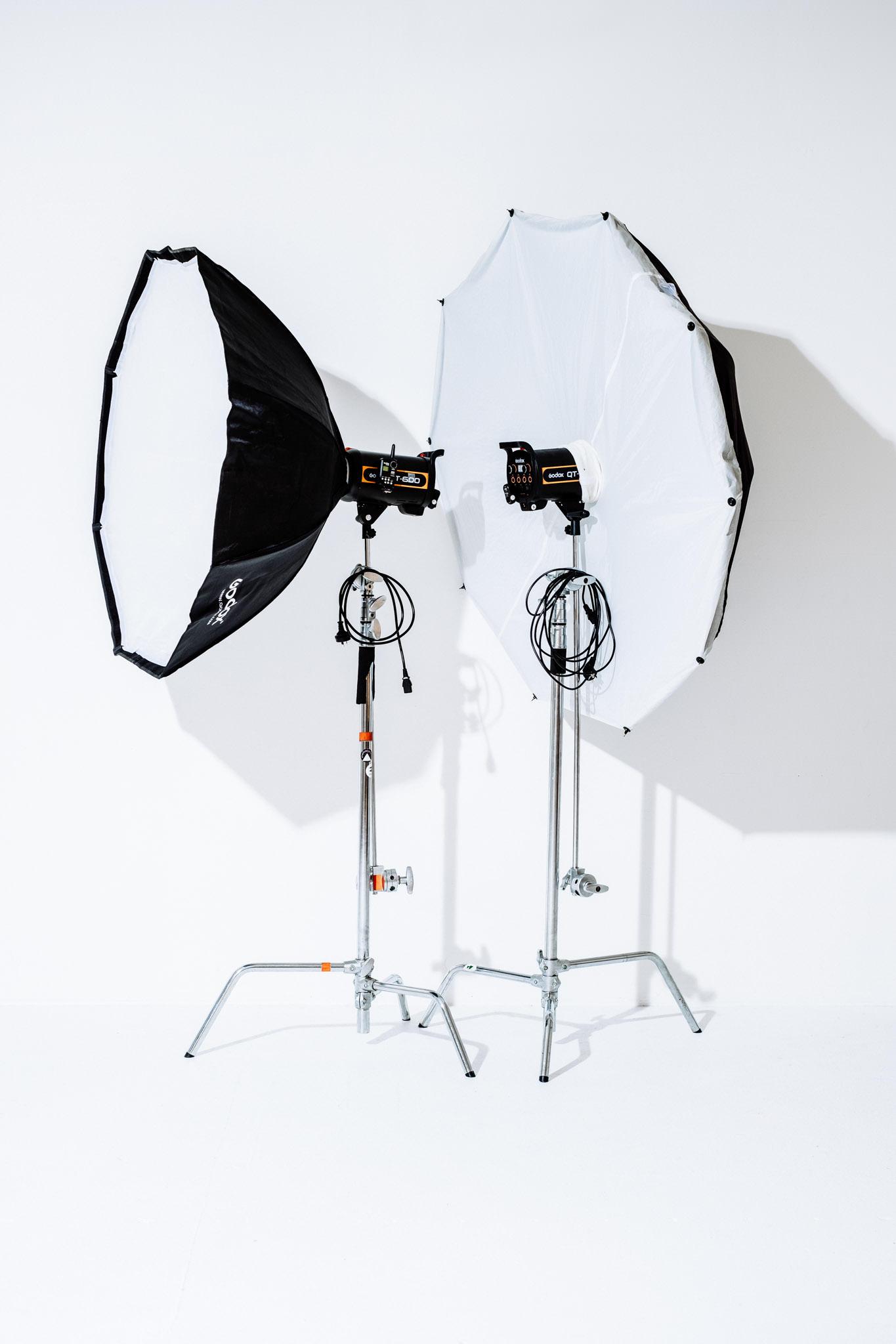 Kit_One_Melbourne_Photography_Studio_Brunswick04.jpg