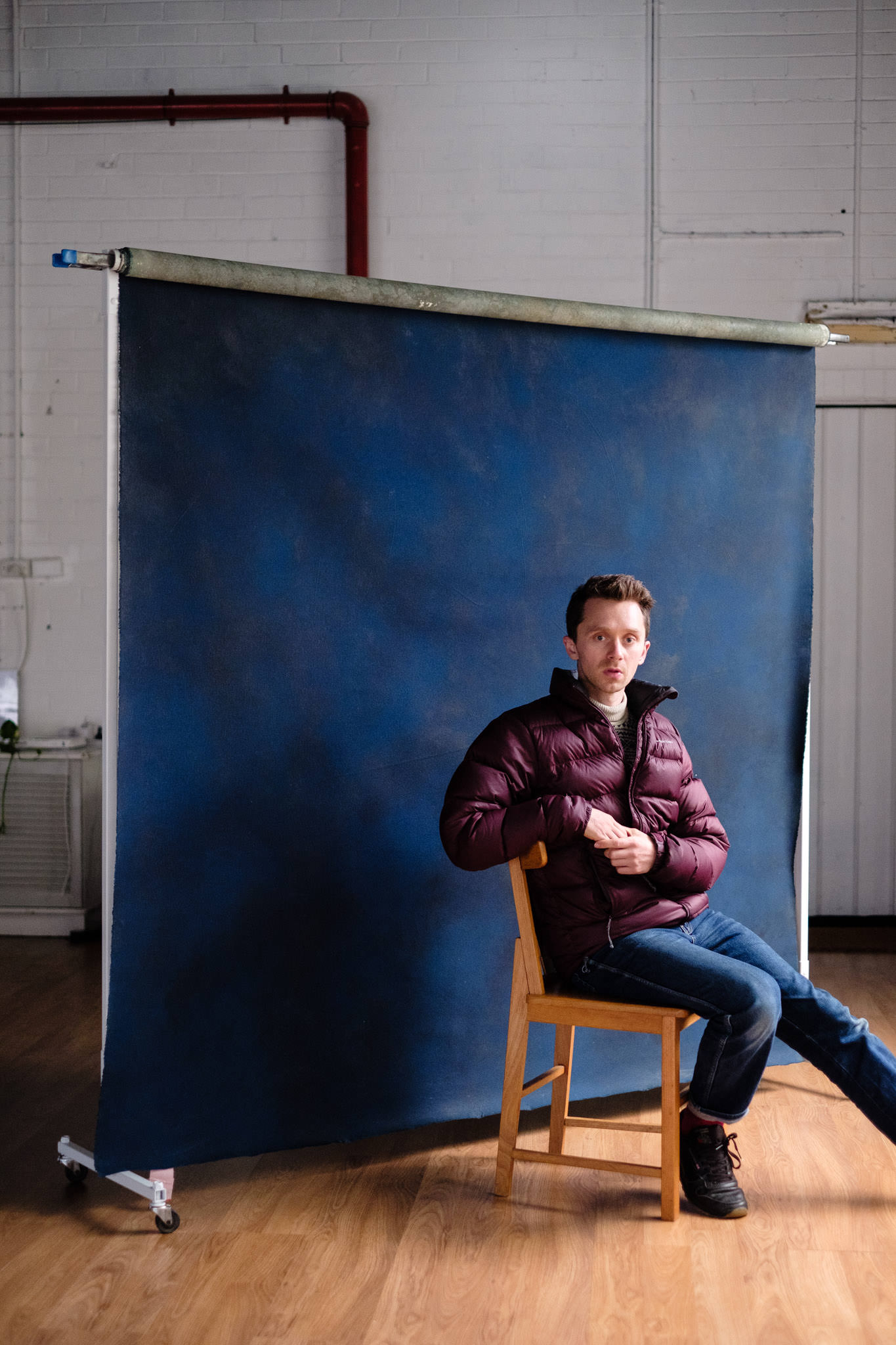 Canvas_Background_Melbourne_Photography_Studio_Brunswick02.jpg