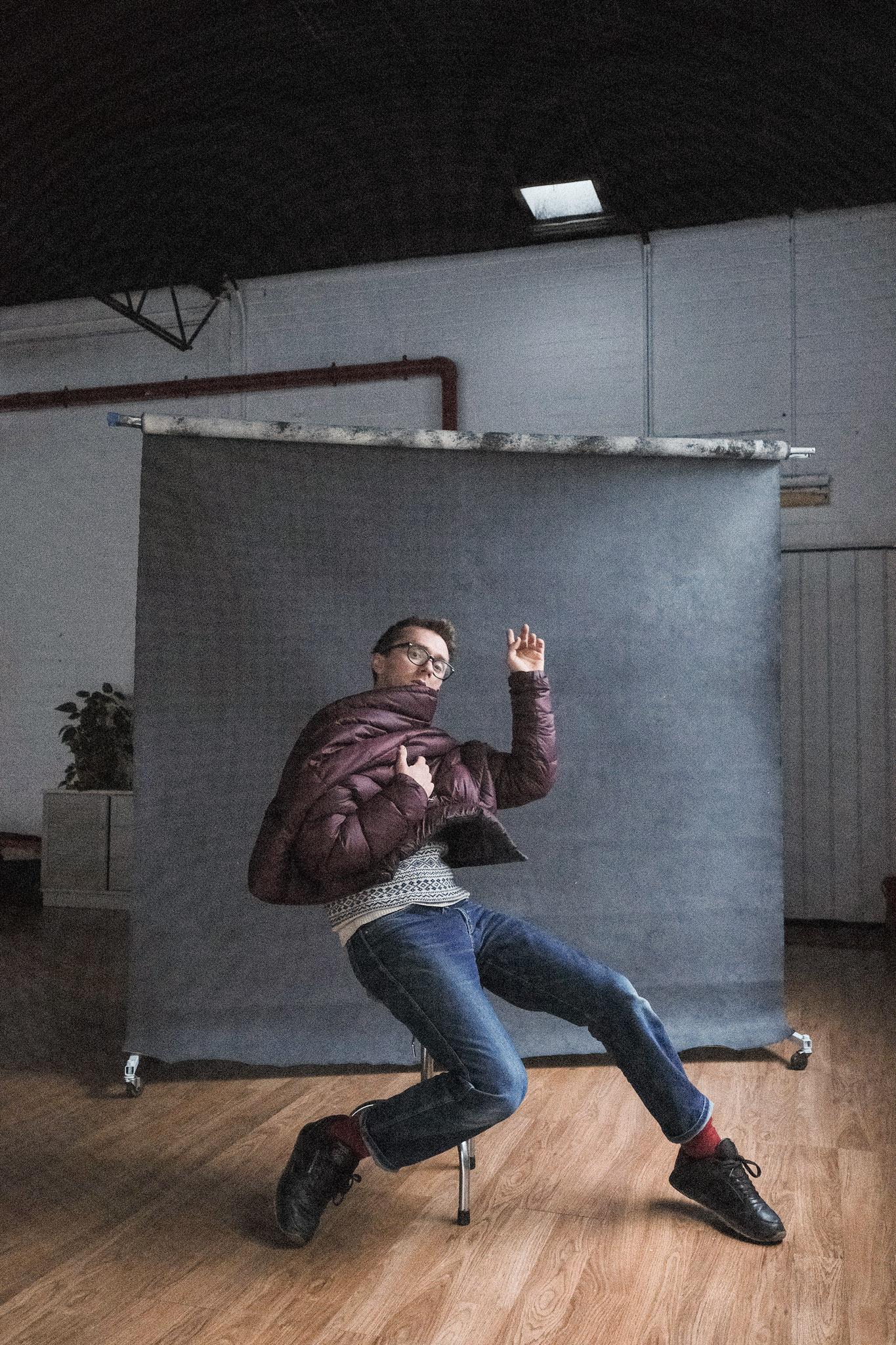 Canvas_Background_Melbourne_Photography_Studio_Brunswick04.jpg