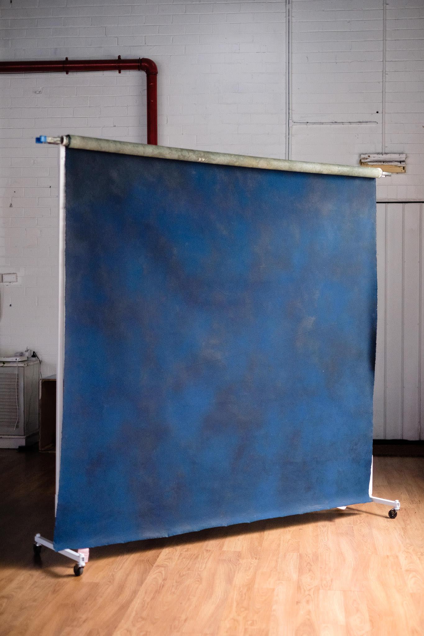 Canvas_Background_Melbourne_Photography_Studio_Brunswick01.jpg