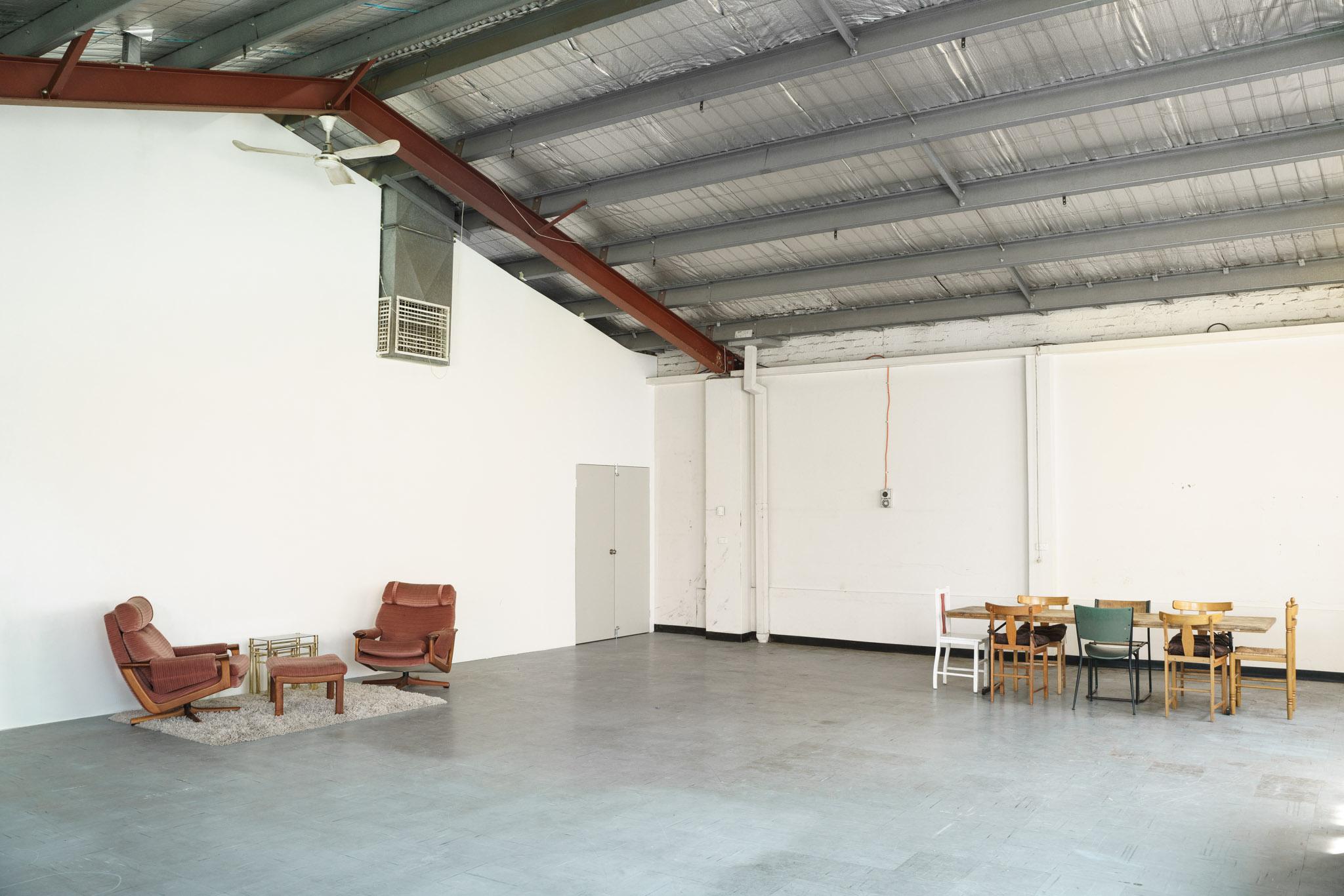 AlbionSt_Melbourne_Photography_Studio_Brunswick17.jpg