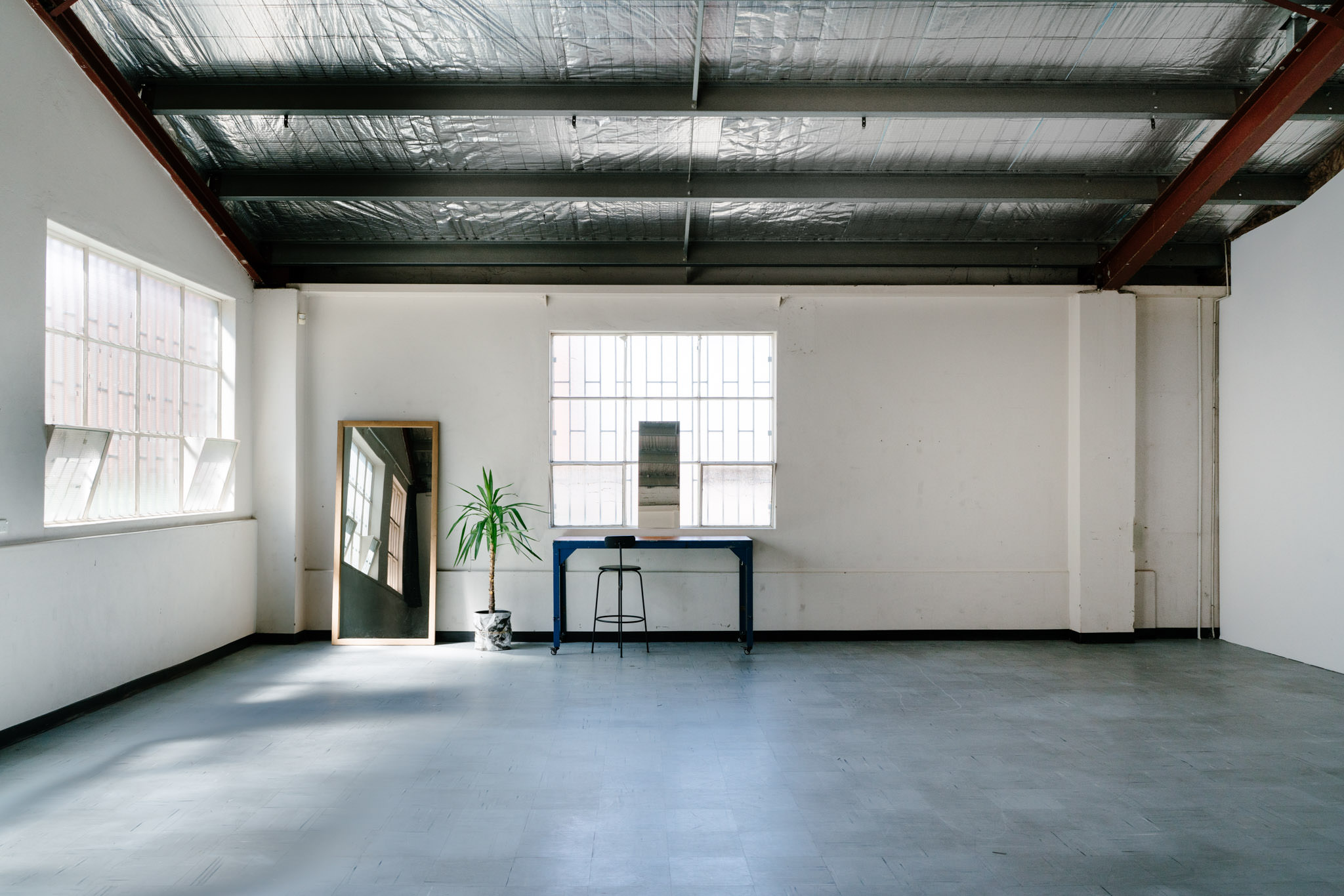 Studio_View_Melbourne_Photography_Studio_Brunswick02.jpg
