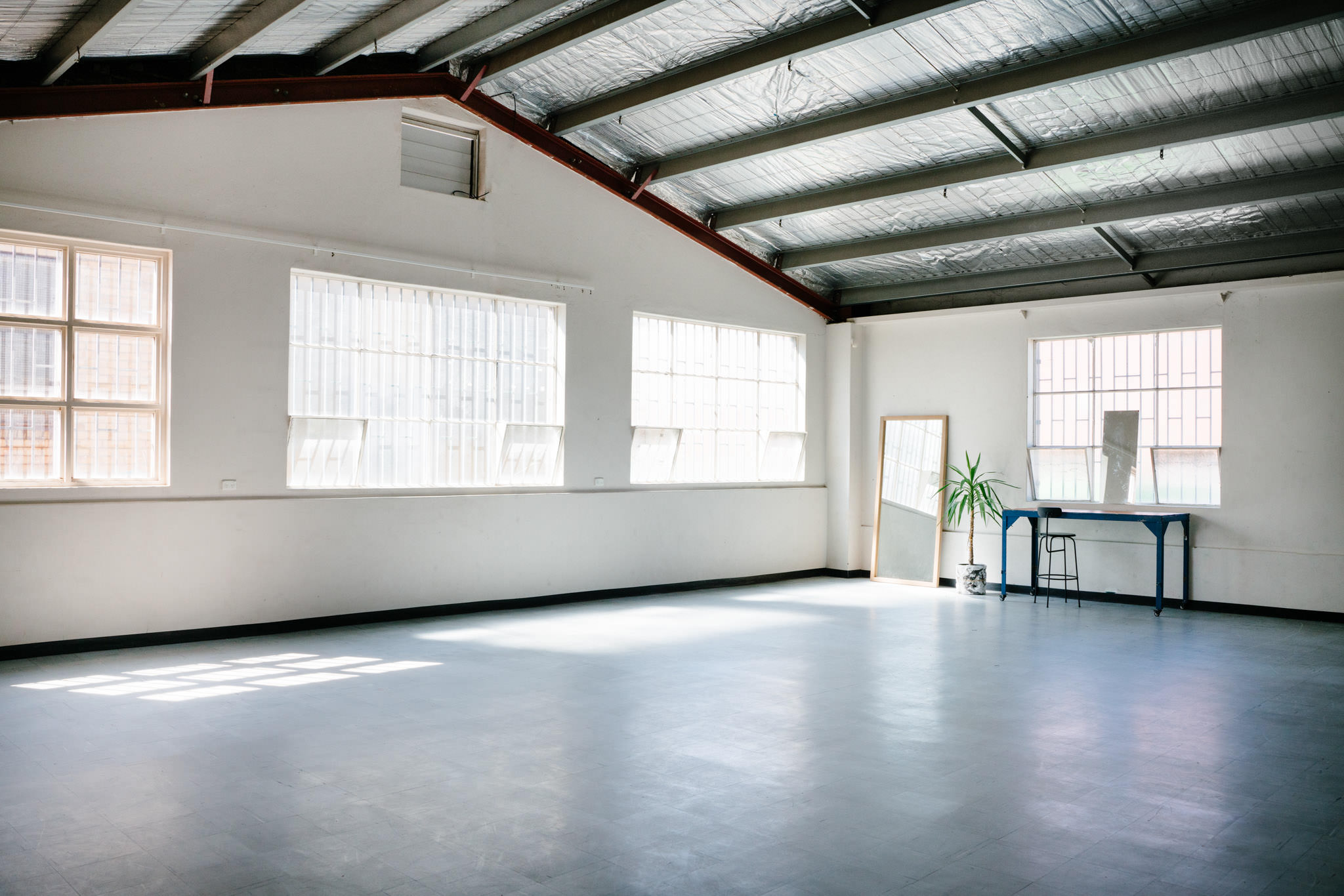 Studio_View_Melbourne_Photography_Studio_Brunswick01.jpg