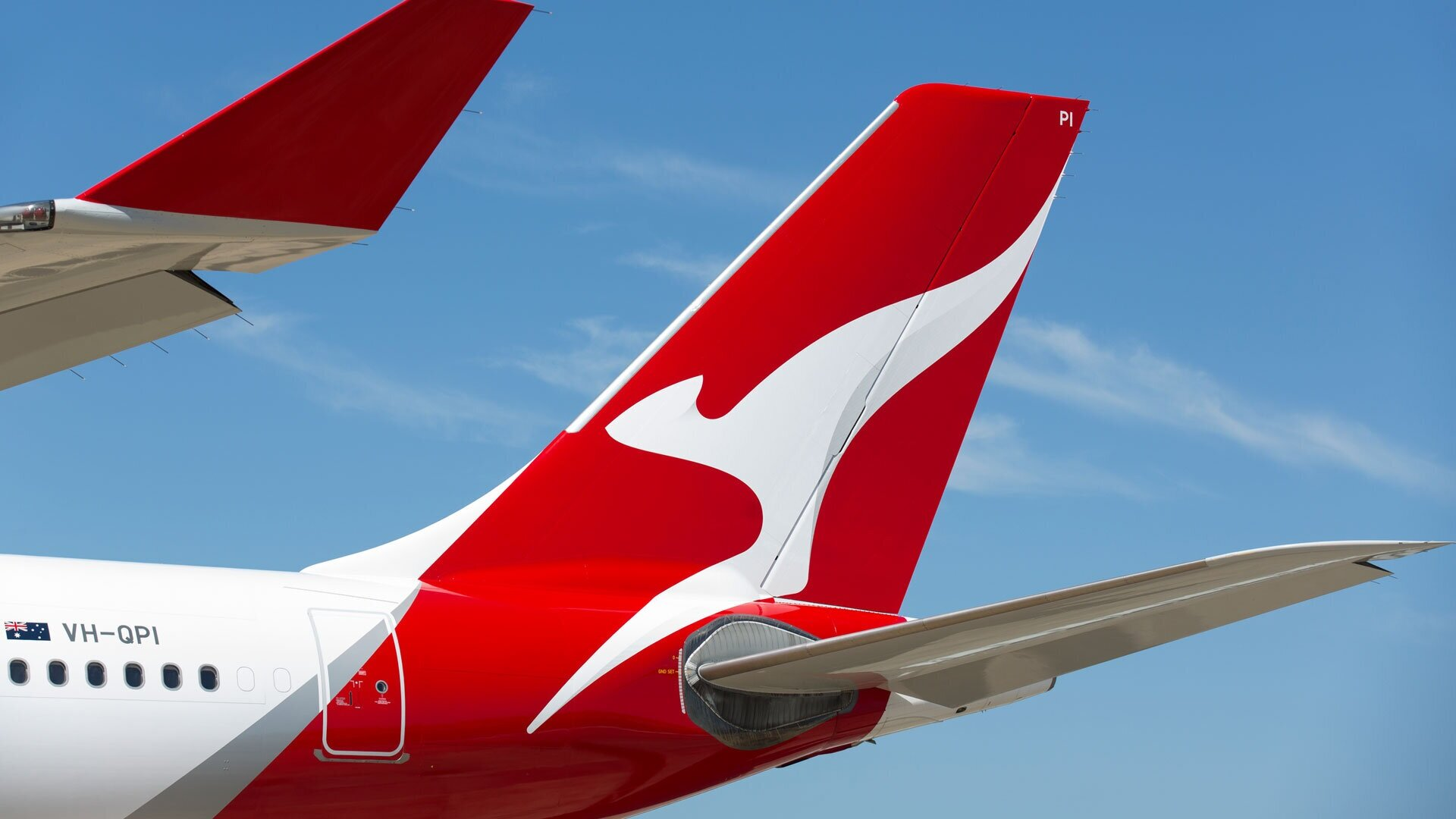 How to boost your Qantas points - Earn miles while you shop - Lifehacker