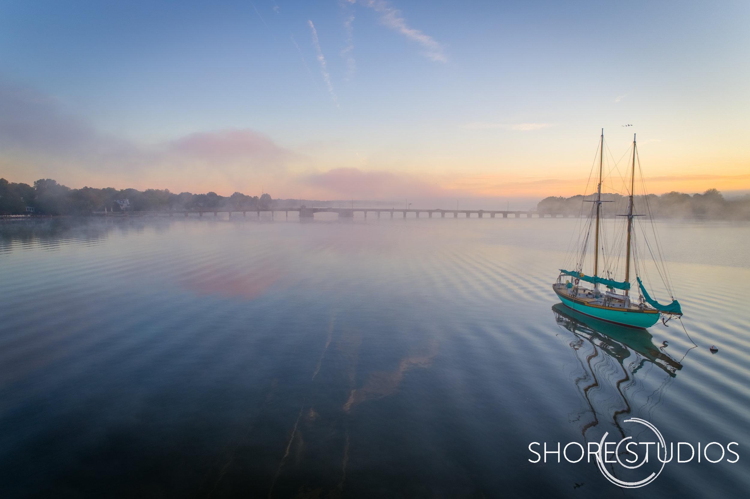 MarthaWhite_Fog_Morning_2