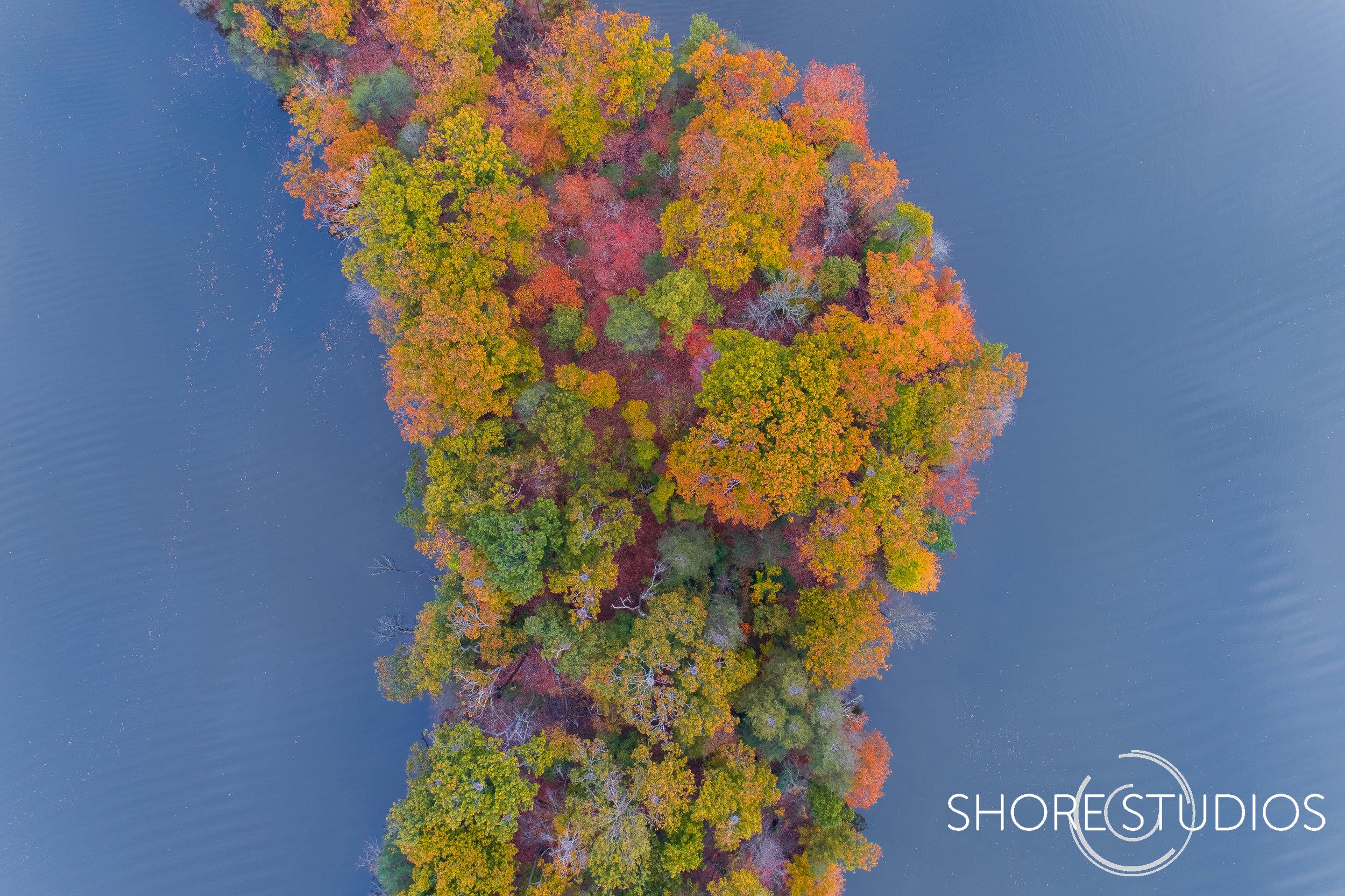 Hen Island Sassy River.jpg