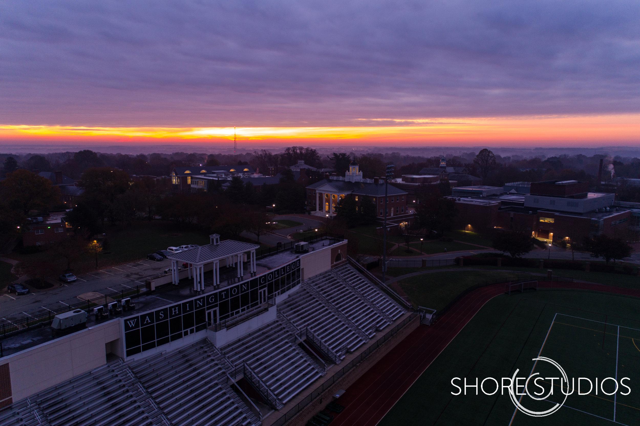 Washington College Dawn_2.jpg