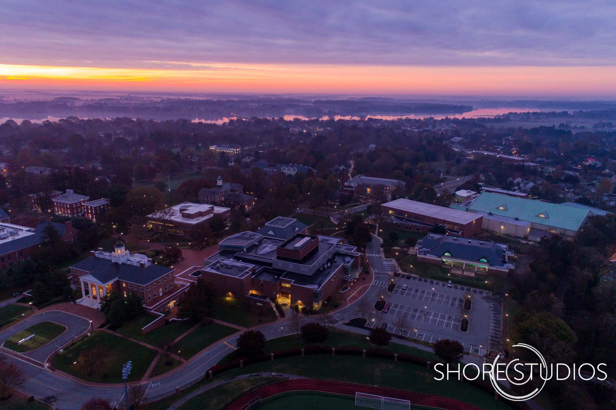 Washington College Dawn_3.jpg