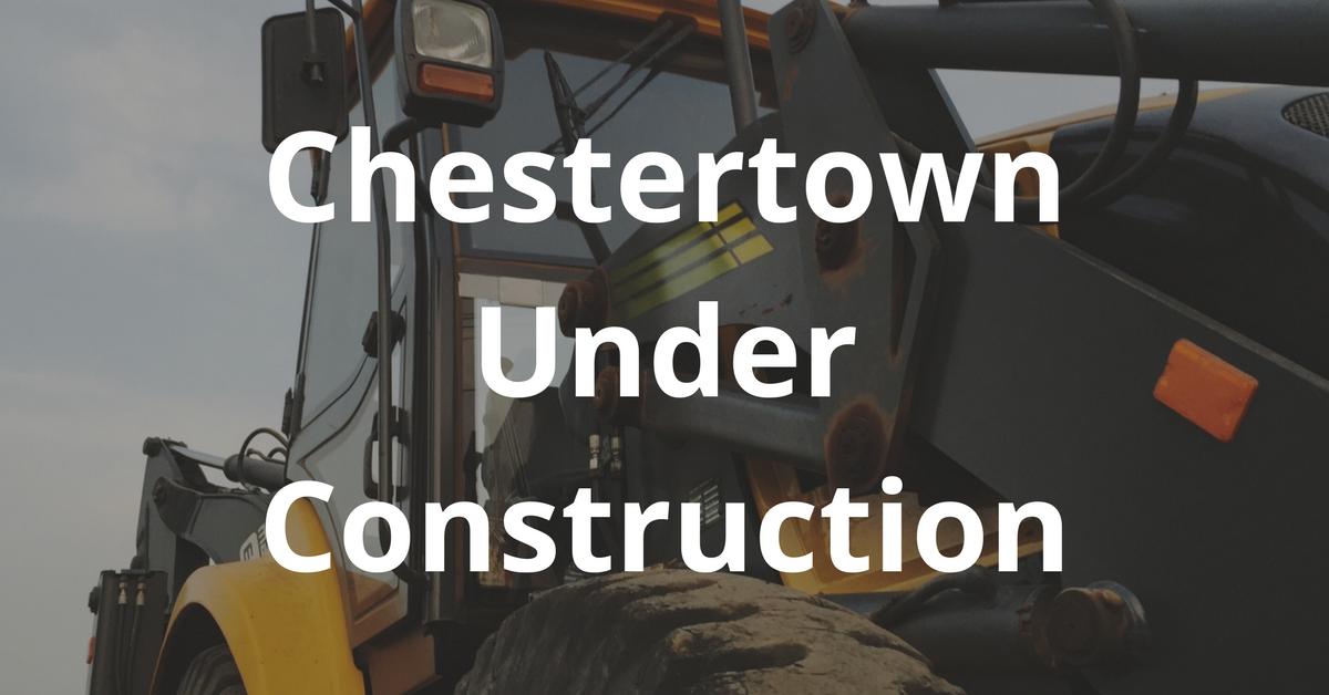Ctown Under Construction.png