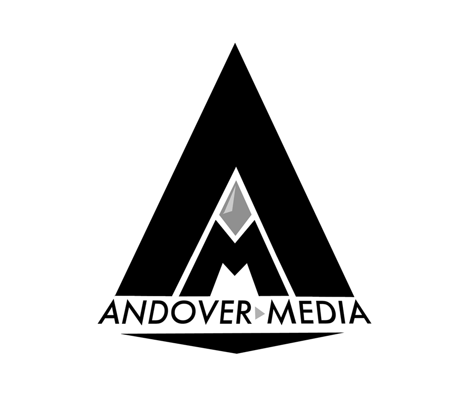 AndoverMedia_Logo