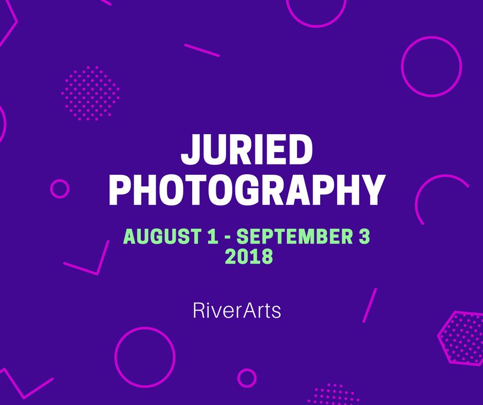 JuriedPhotographyAnnouncement.png