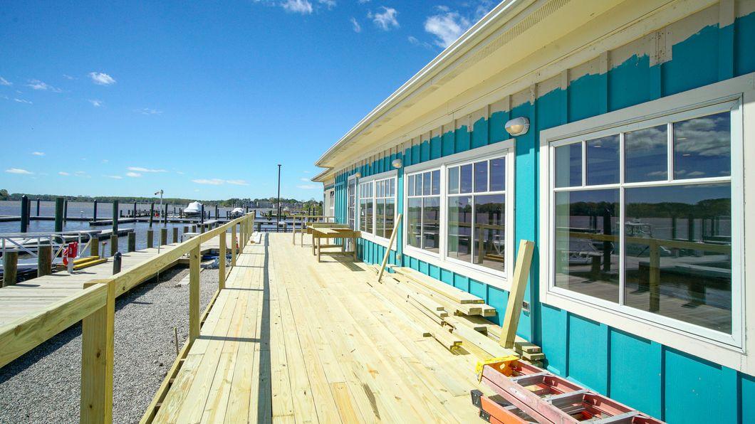 Waterfront Renovations 4-12-2.jpeg
