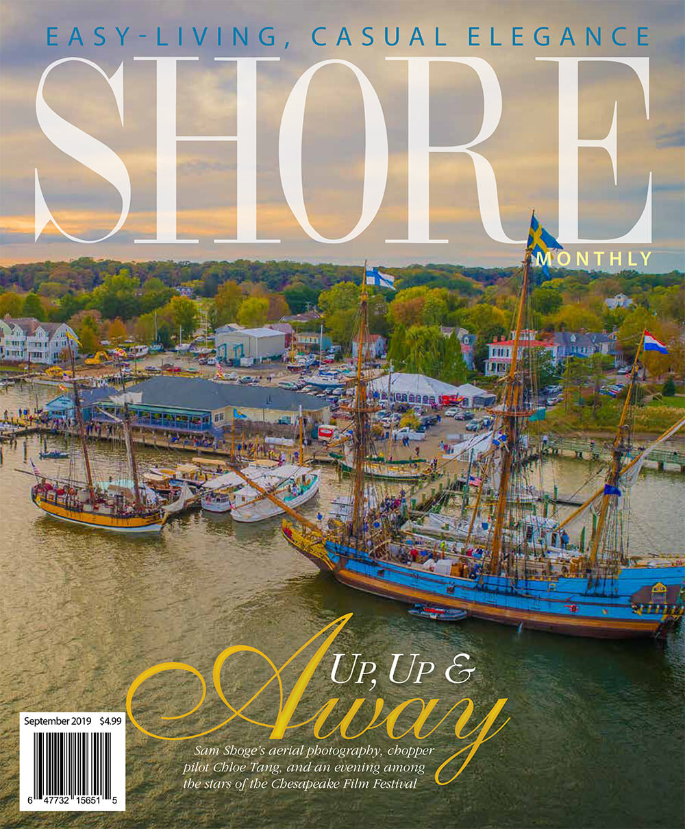 ShoreMonthlyCover.jpg