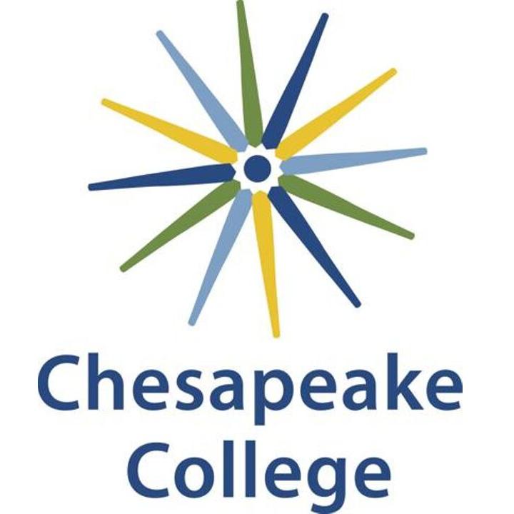ChesapeakeCollege_Logo
