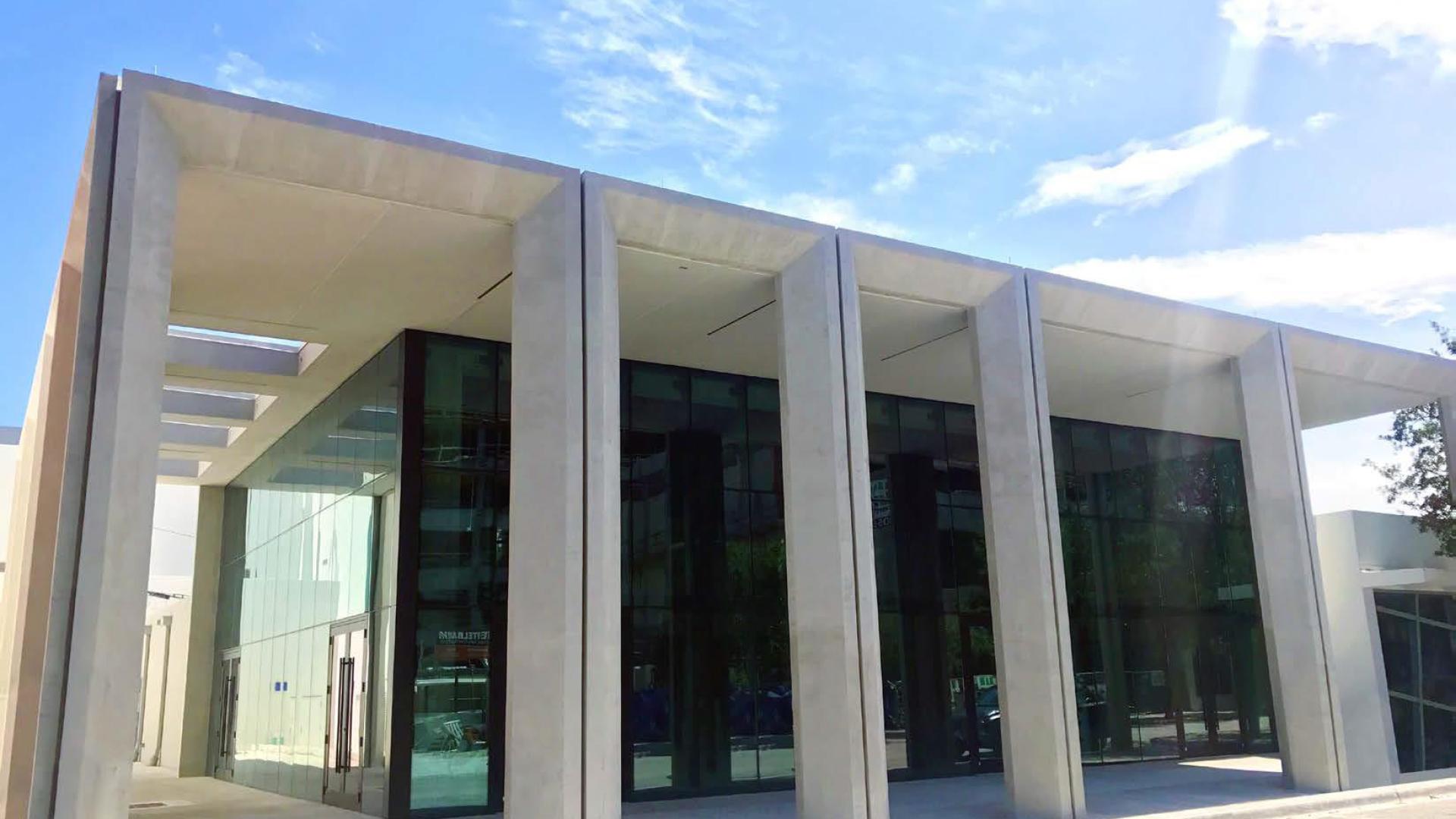 80 NE 40th St - Design District