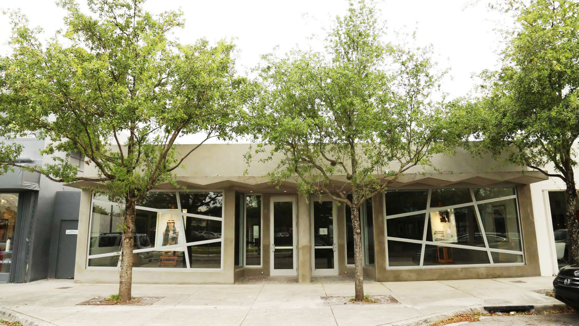 70-74 NE 40th St - Design District
