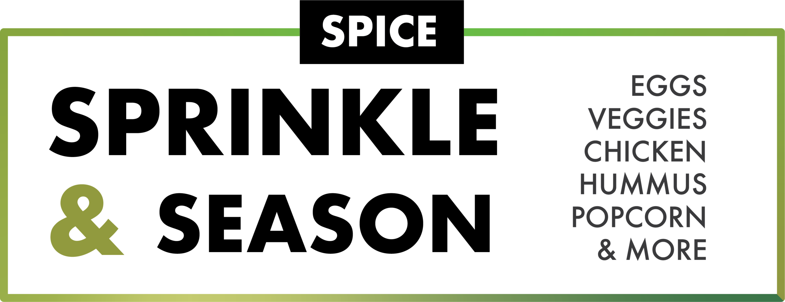 Spice.png