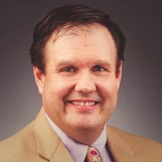 Gary Davis - Consultant, Dorrier UnderwoodKeynote Speaker