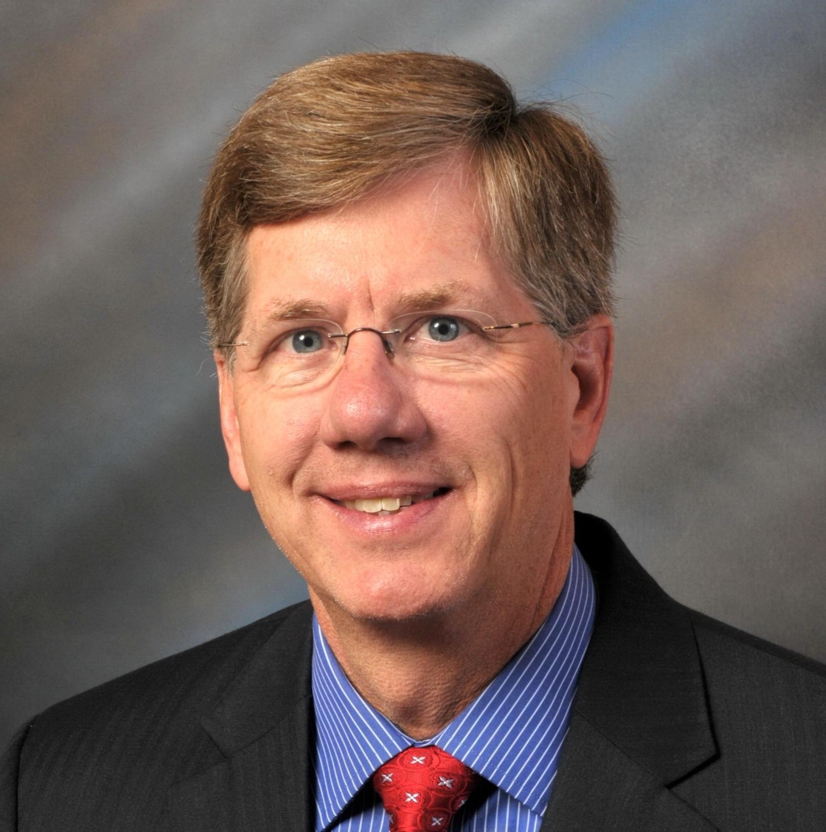 John Kessler, Pharm.D. - Founder and Chief Clinical Officer, Second Story HealthAdjunct Associate Professor, University of North Carolina School of Pharmacy