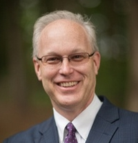 Tom Caffey, MBA, MBB, CQE - Senior Quality and Organizational Excellence Leader at UNC HealthcareCo-founder and COO, Spotlight Solar