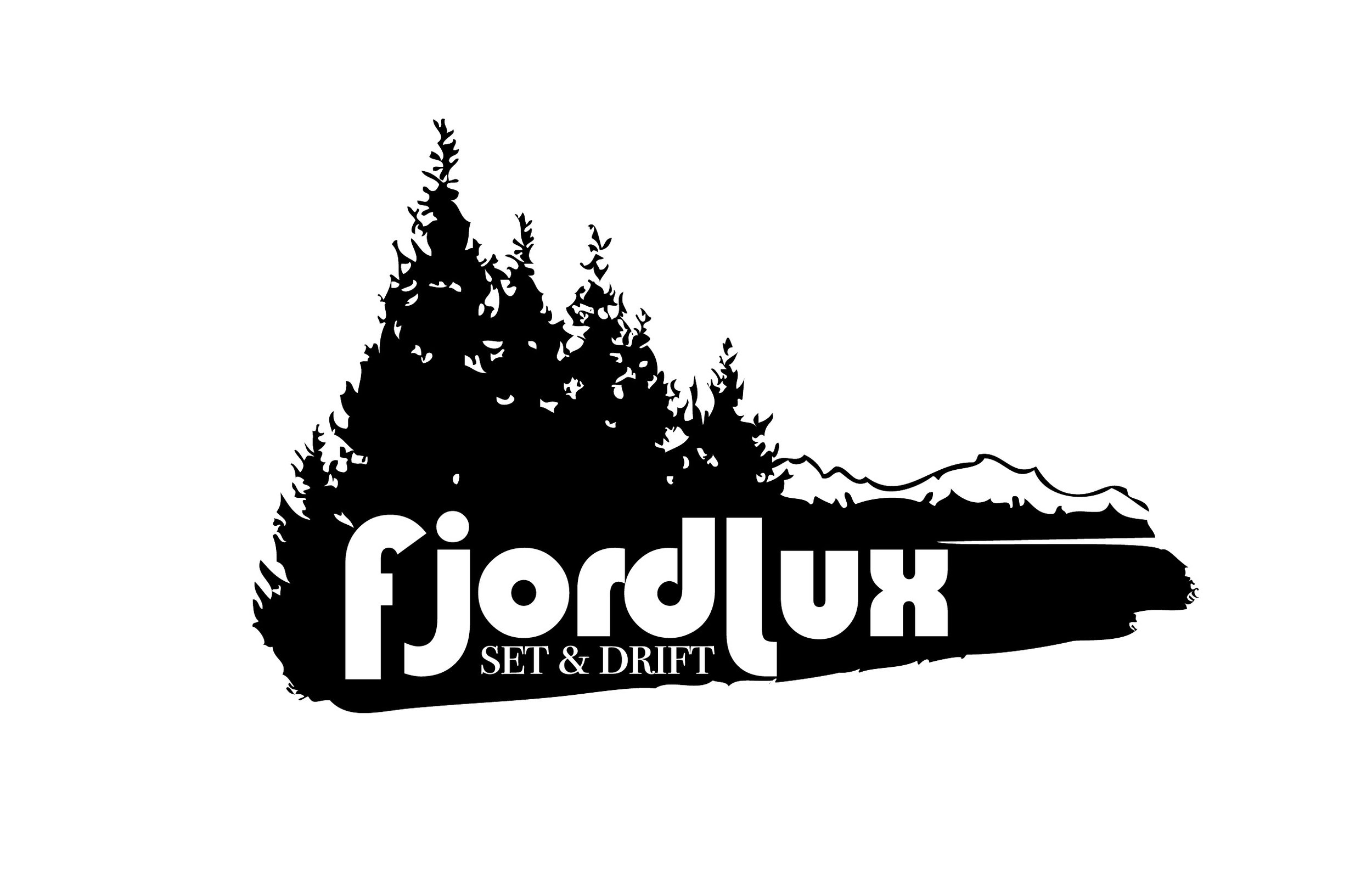 FjordLux 1color Vector(2).jpg