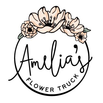 Amelia's_logo_color .jpg