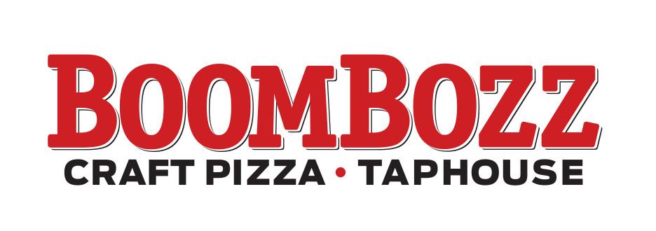 Boombozz Logo - Color.jpg