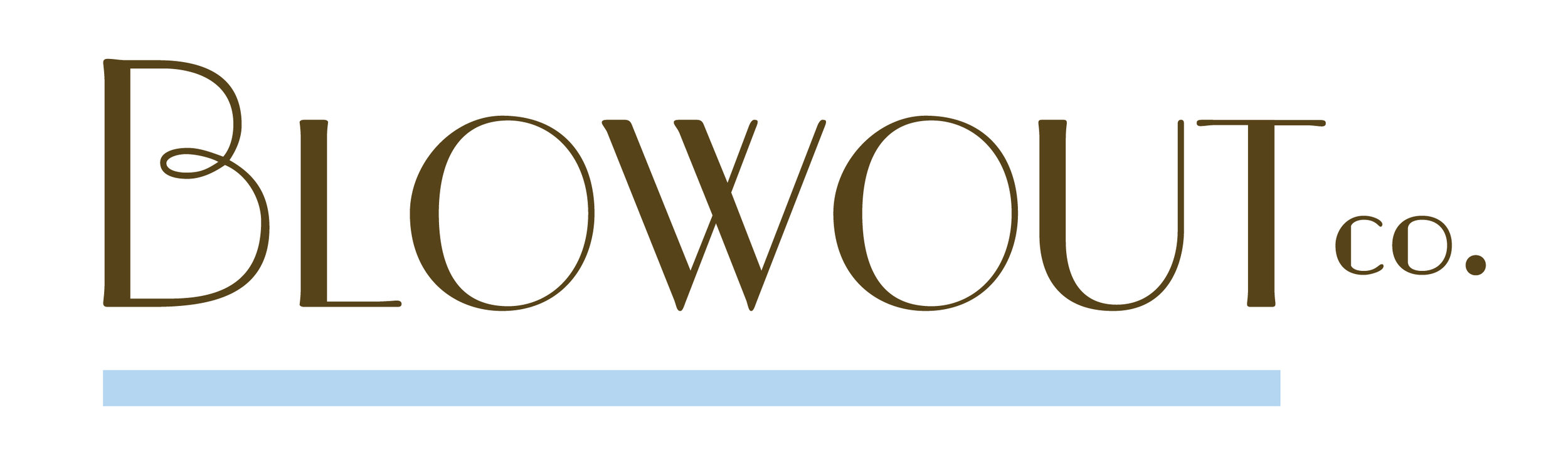 blowoutco logo .jpg