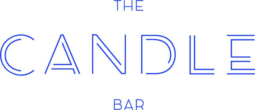 candle bar.jpg