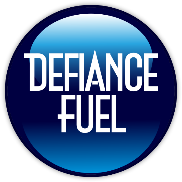 Defiance Fuel_Full Color Circle Sticker_proof..png