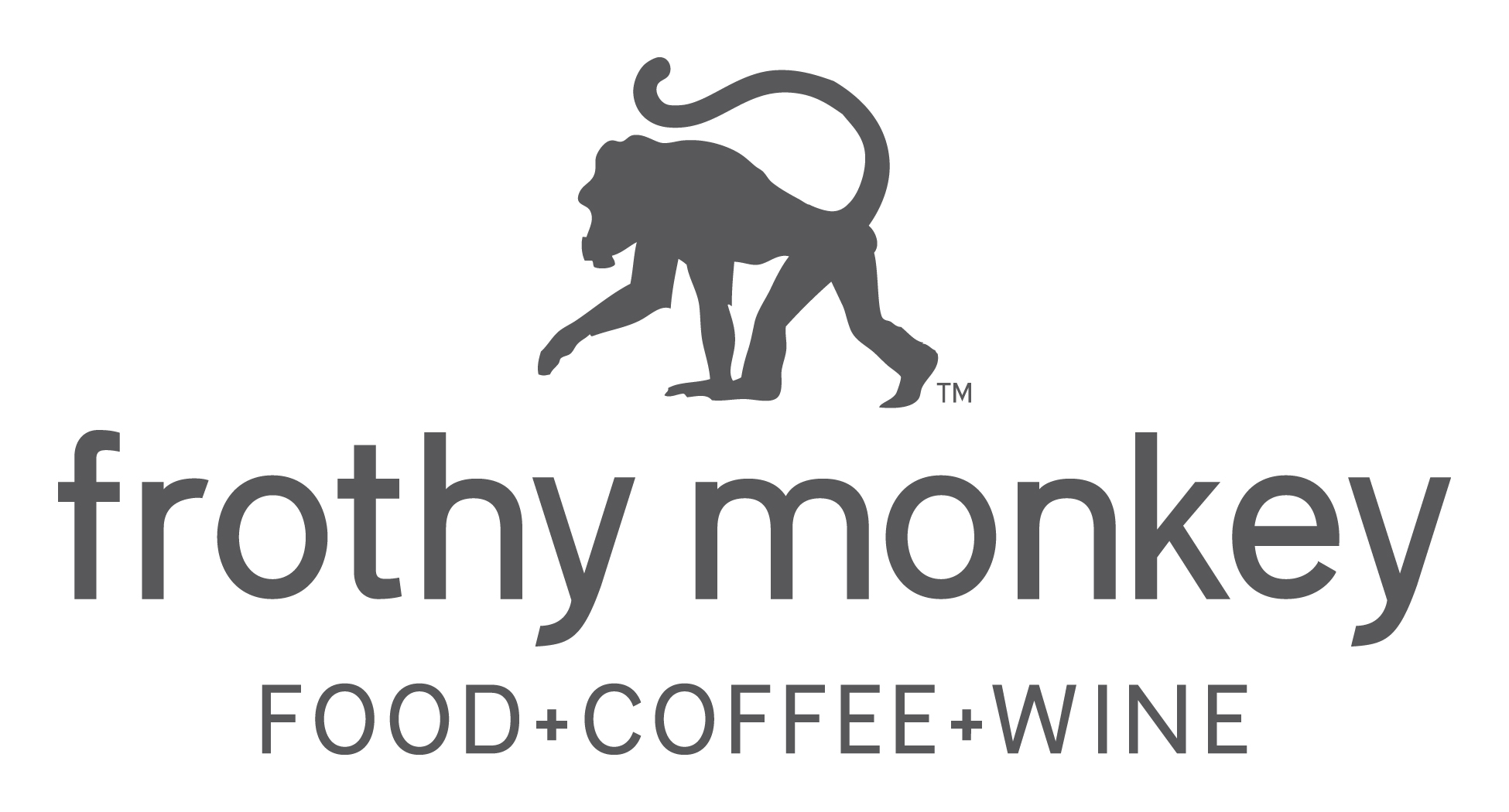 frothy monkey.jpg